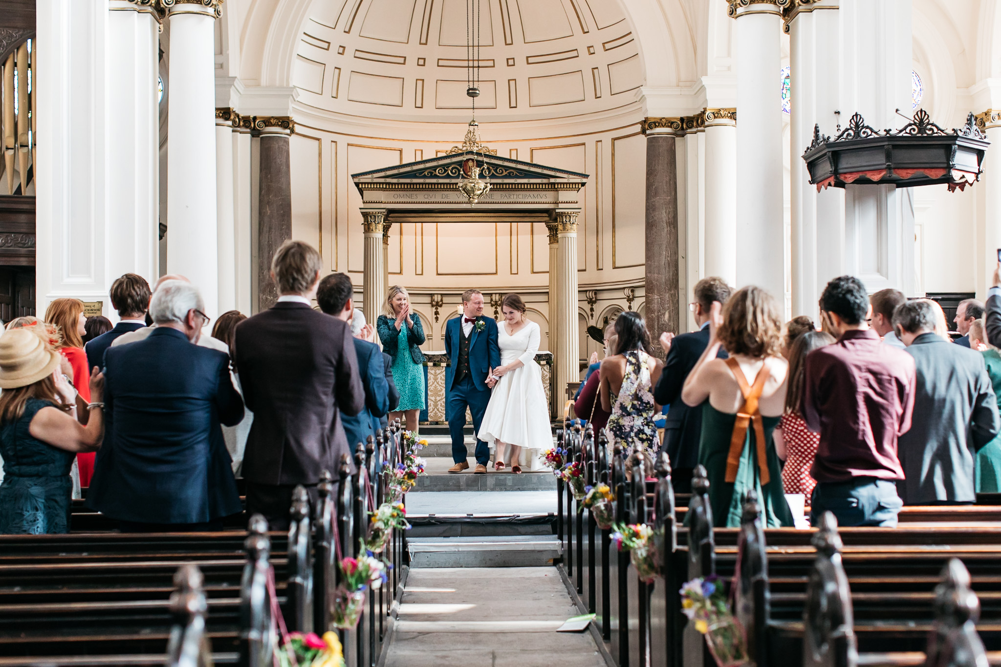st_andrews_fabrica_brighton_wedding_564.jpg