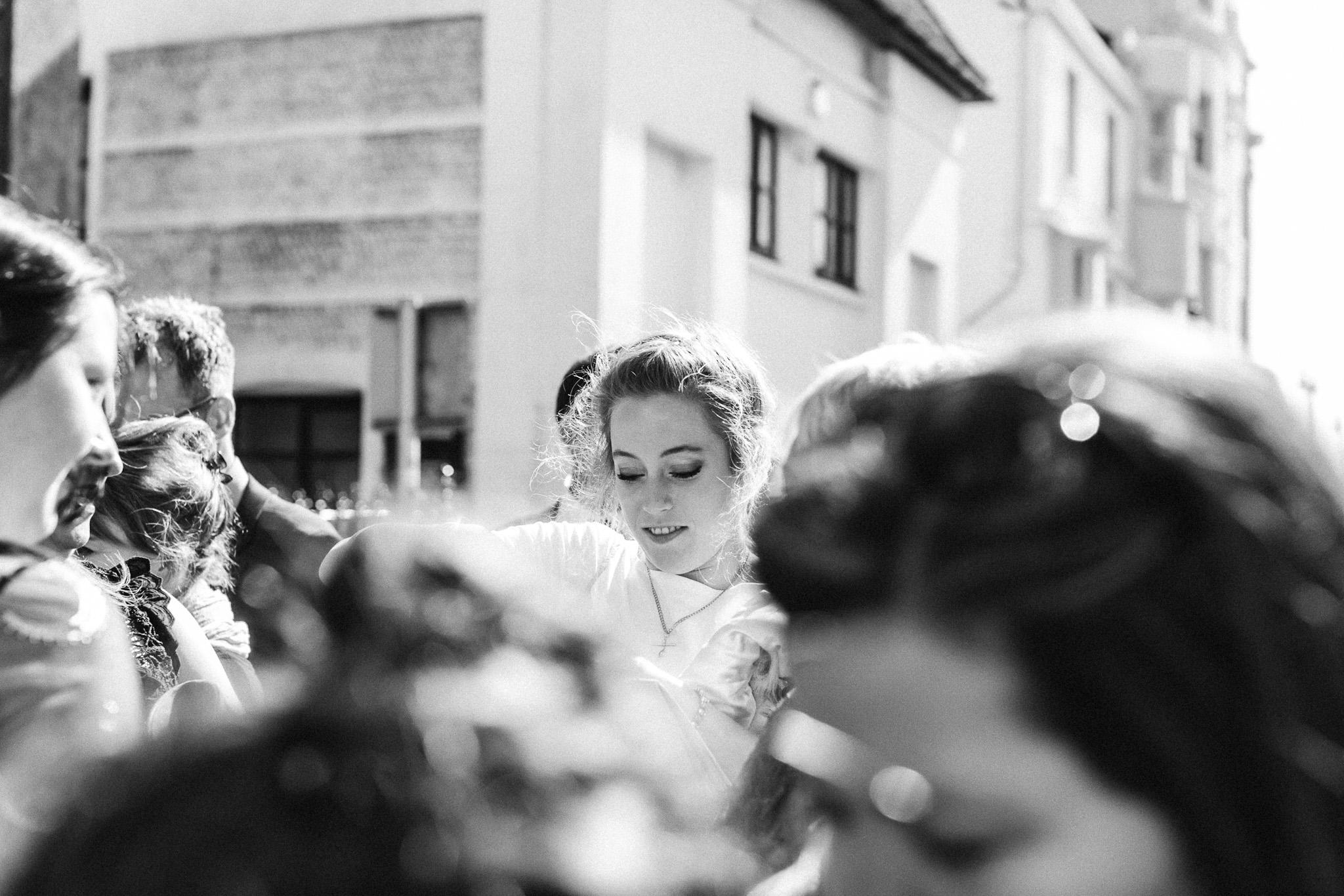 st_andrews_fabrica_brighton_wedding_566.jpg