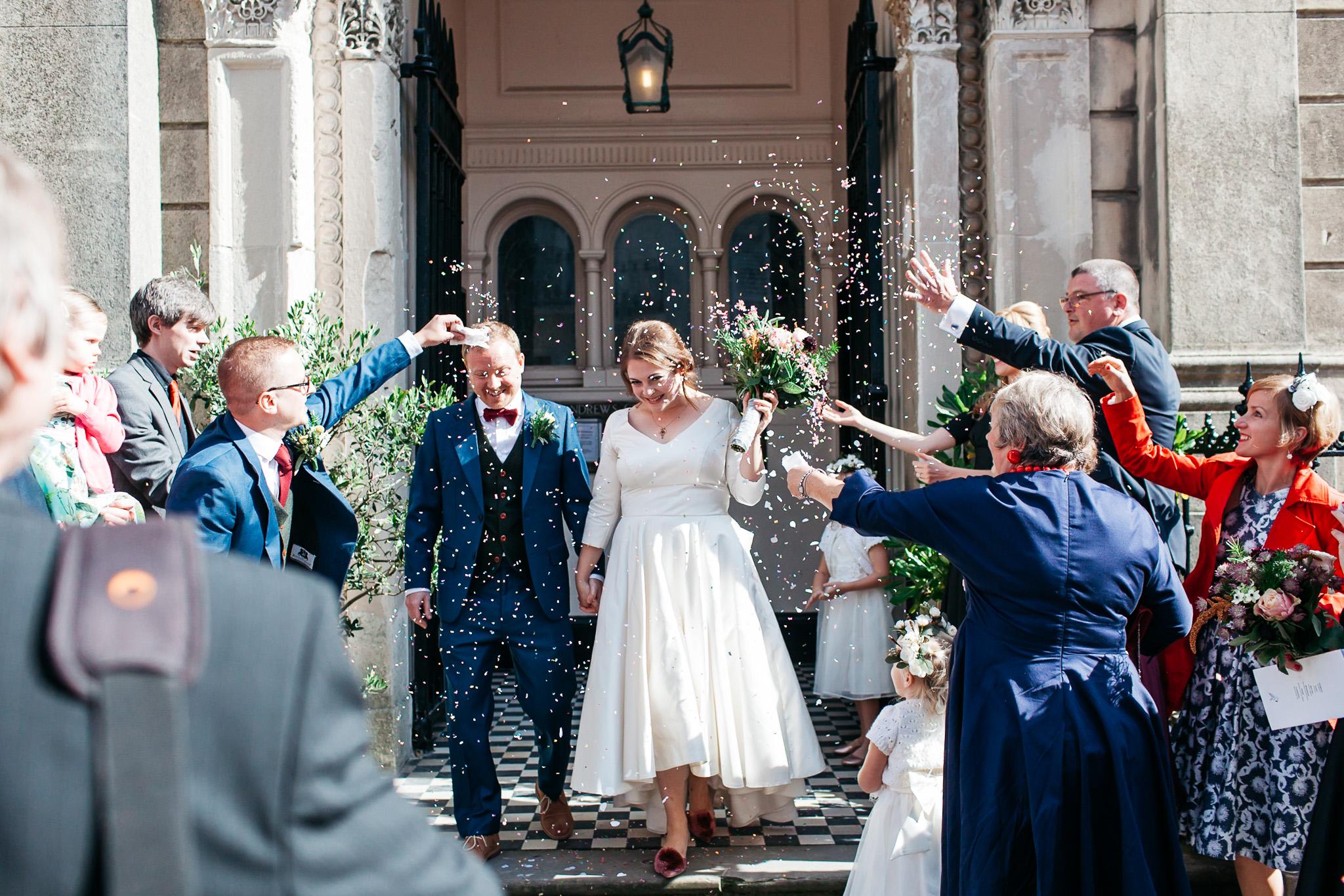 st_andrews_fabrica_brighton_wedding_567.jpg