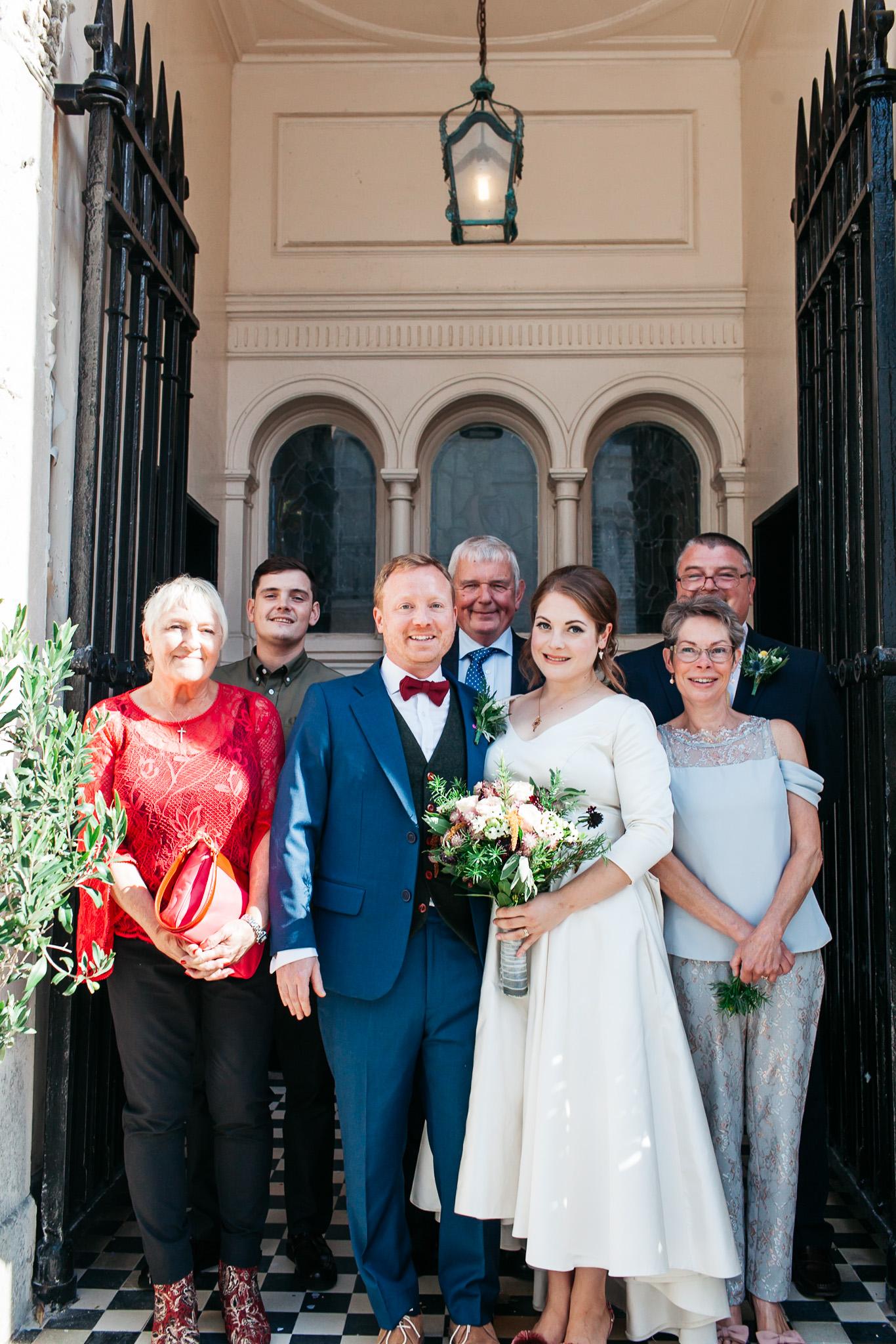 st_andrews_fabrica_brighton_wedding_570.jpg