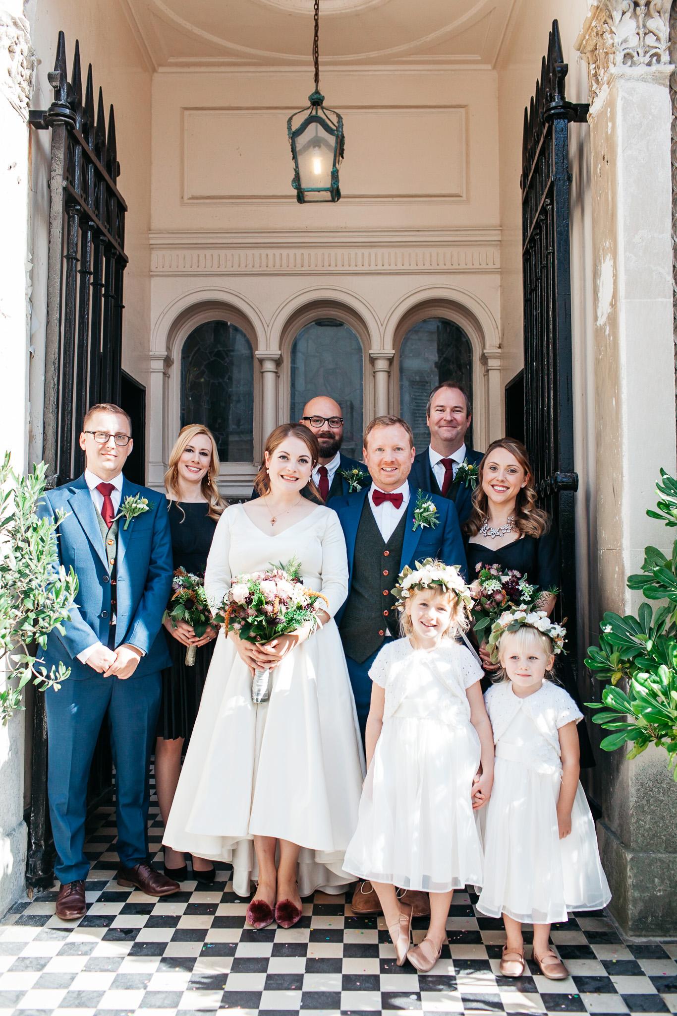 st_andrews_fabrica_brighton_wedding_571.jpg