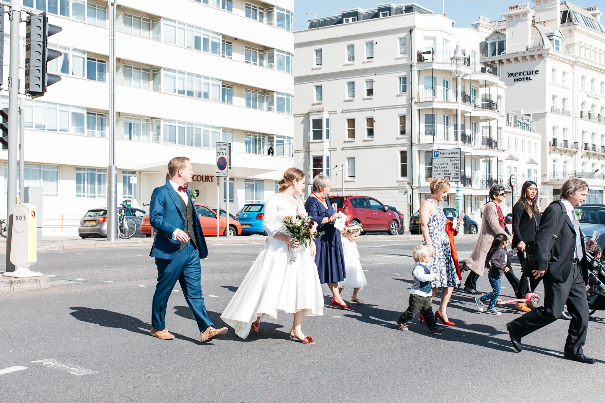 st_andrews_fabrica_brighton_wedding_572.jpg