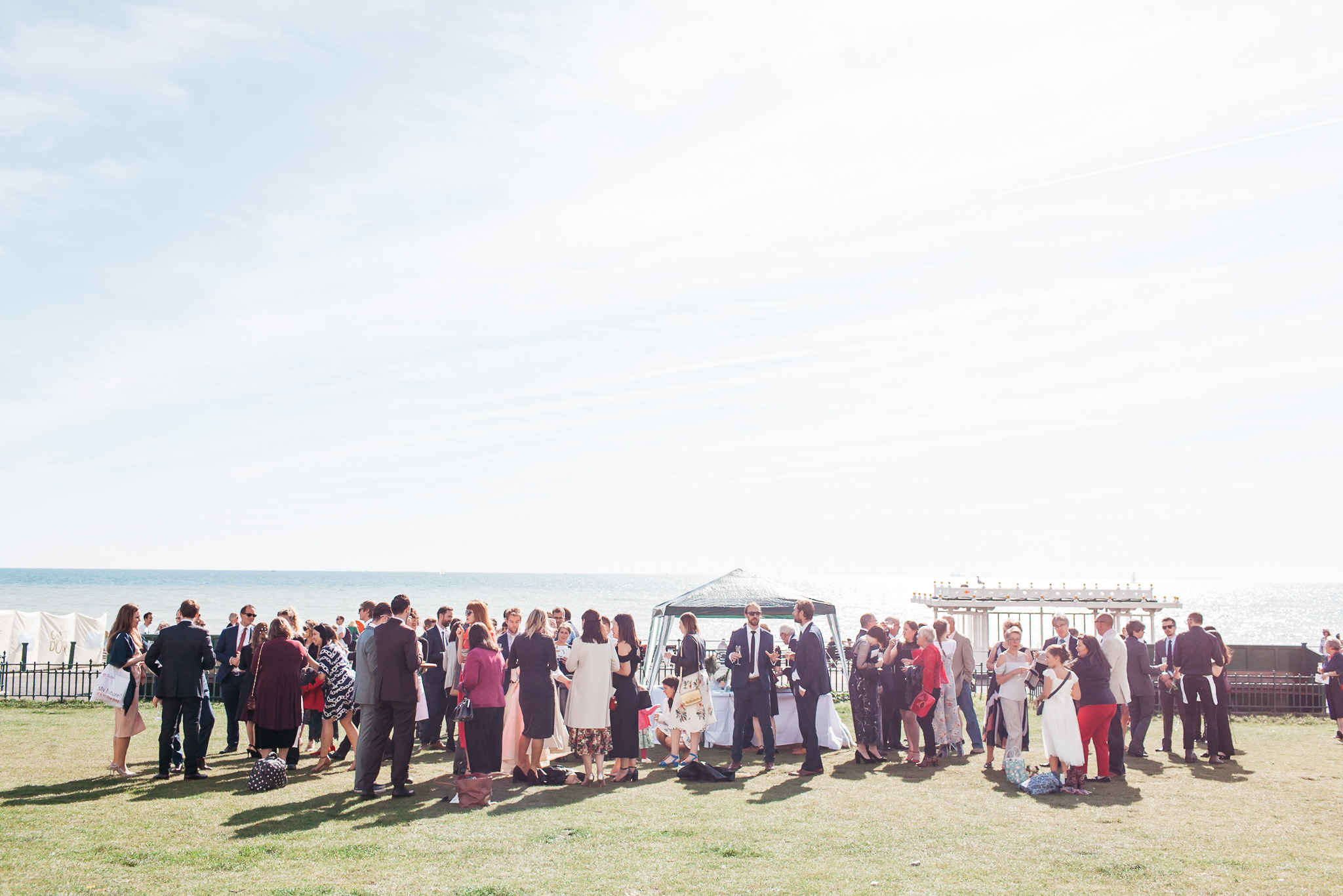 st_andrews_fabrica_brighton_wedding_575.jpg