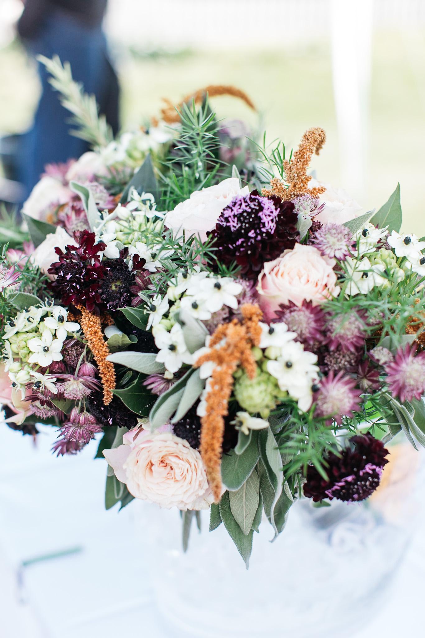 st_andrews_fabrica_brighton_wedding_577.jpg