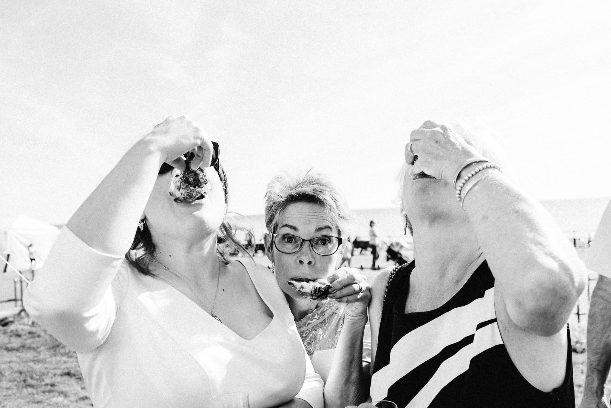 st_andrews_fabrica_brighton_wedding_581.jpg
