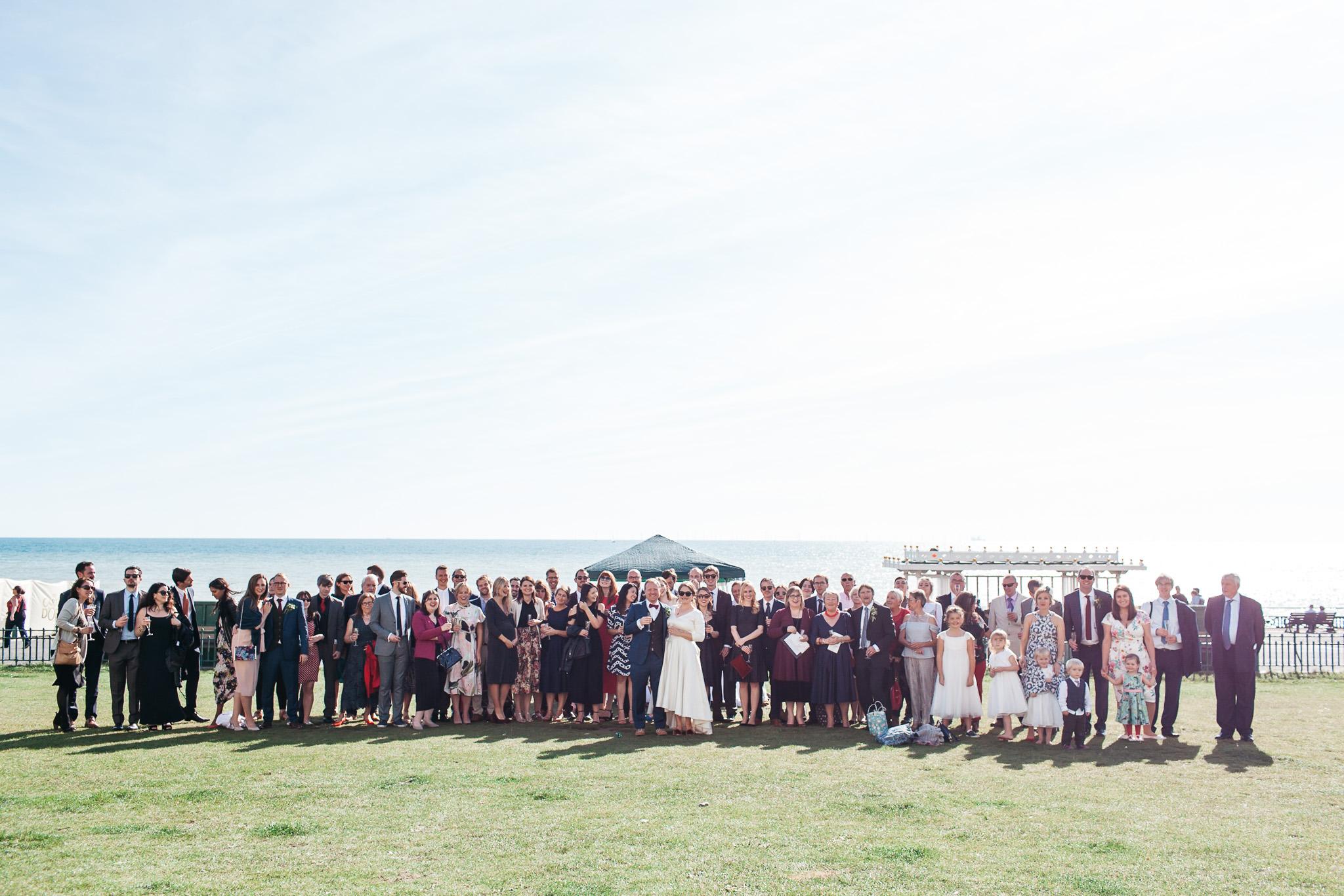 st_andrews_fabrica_brighton_wedding_583.jpg