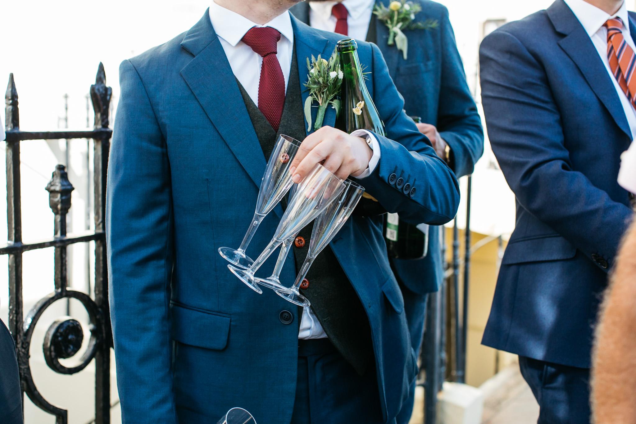 st_andrews_fabrica_brighton_wedding_590.jpg