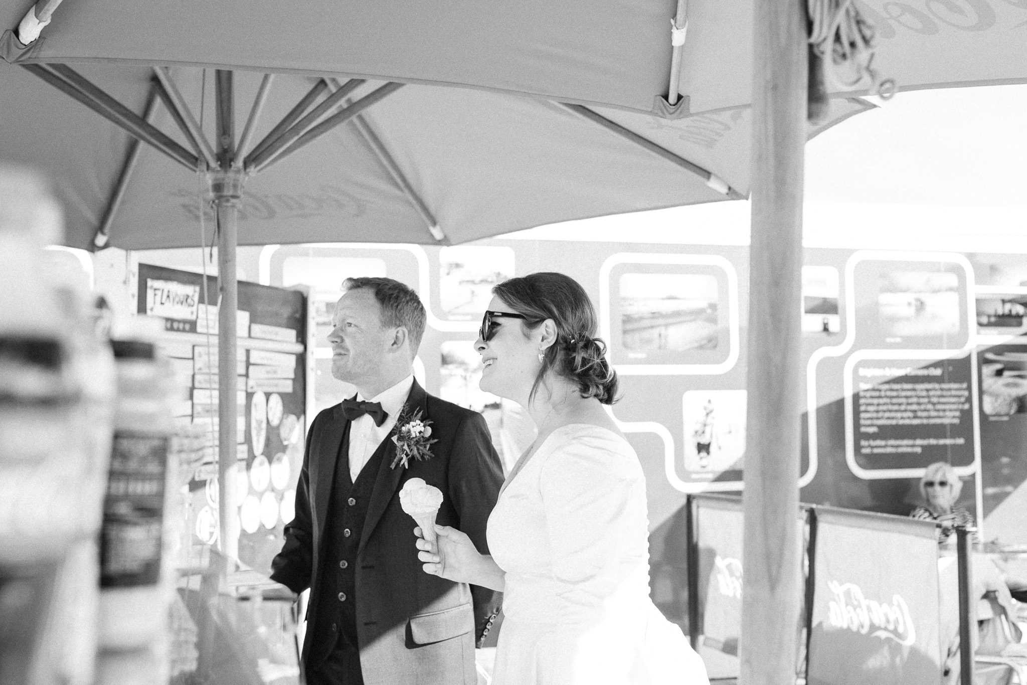 st_andrews_fabrica_brighton_wedding_594.jpg