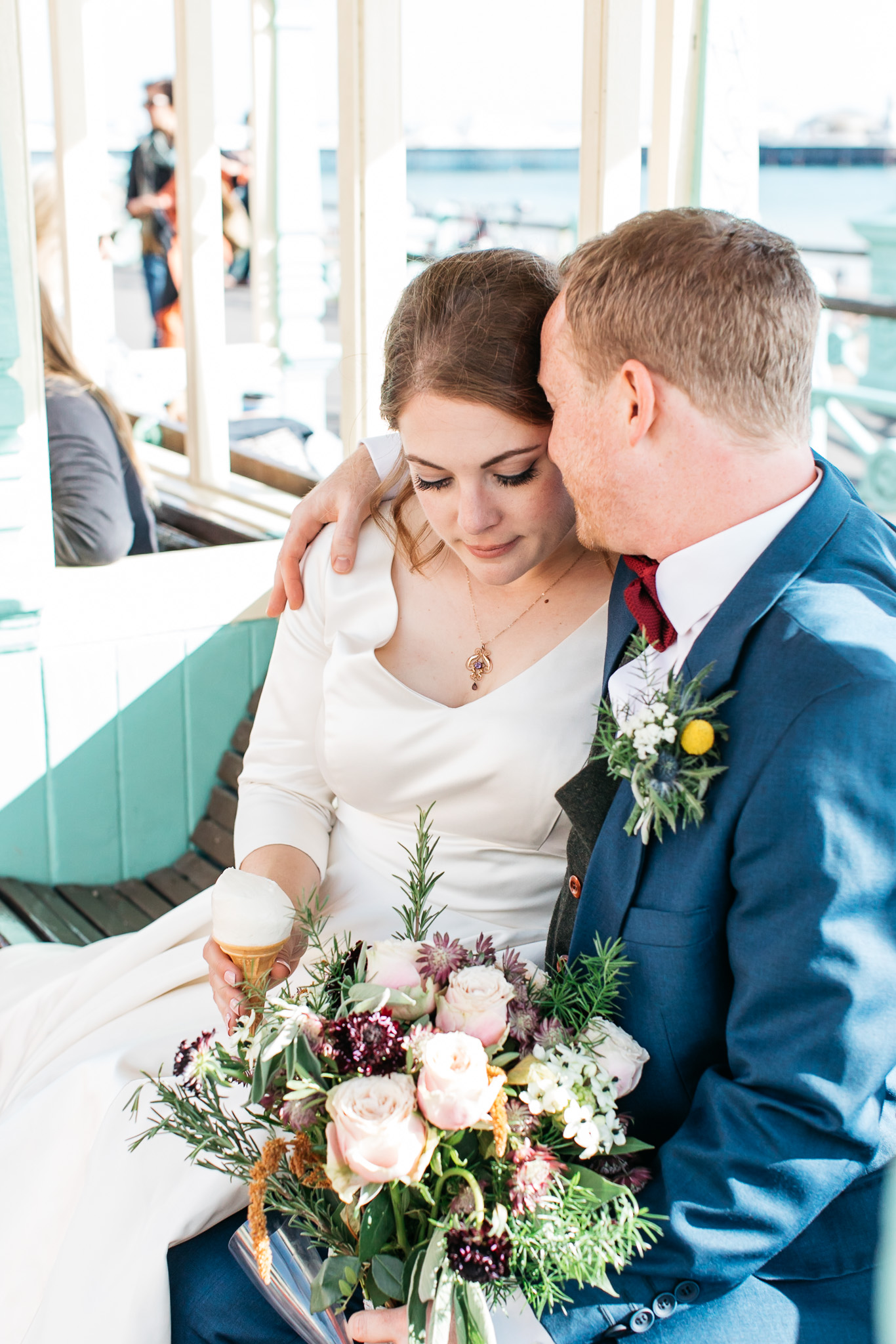 st_andrews_fabrica_brighton_wedding_596.jpg