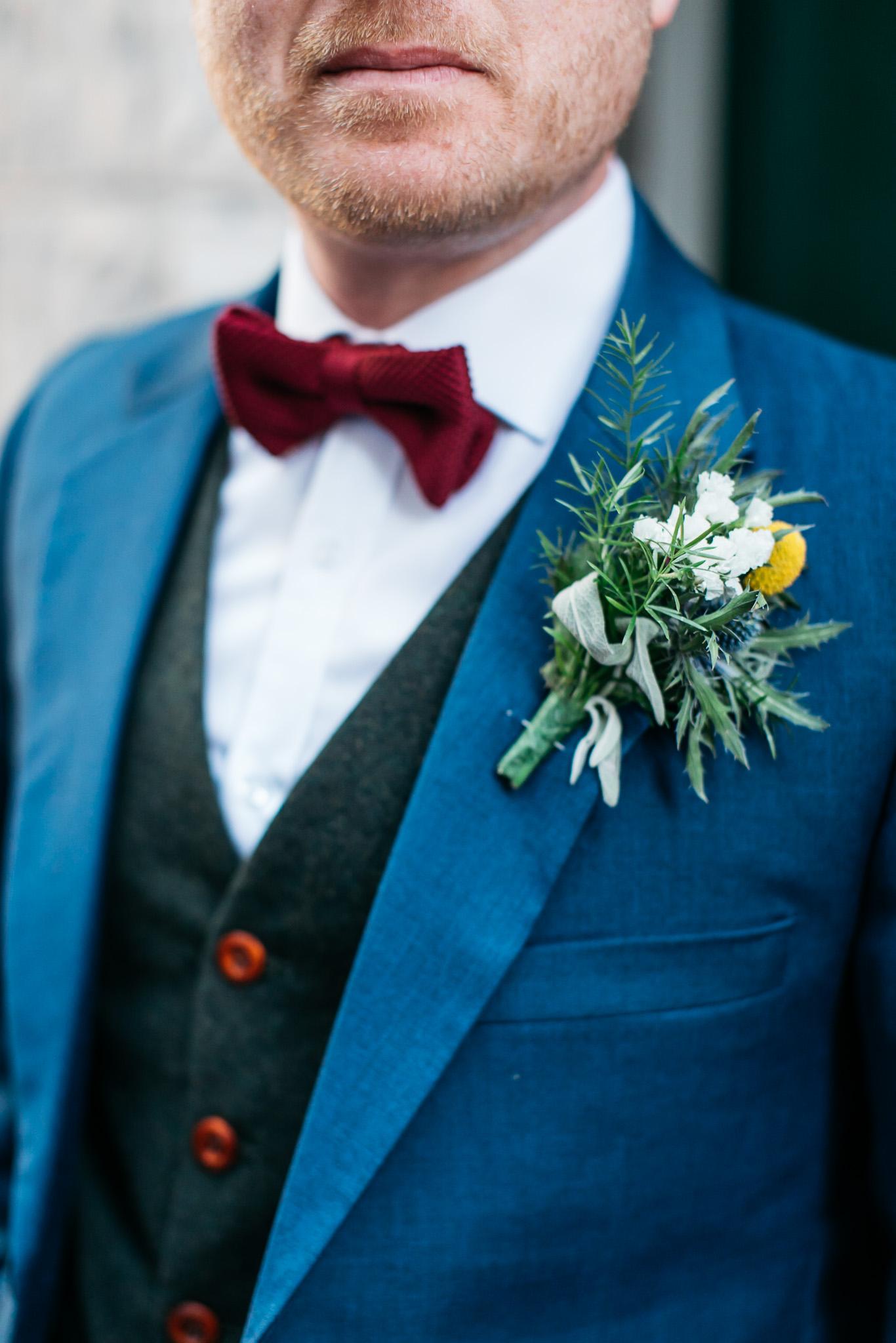 st_andrews_fabrica_brighton_wedding_599.jpg