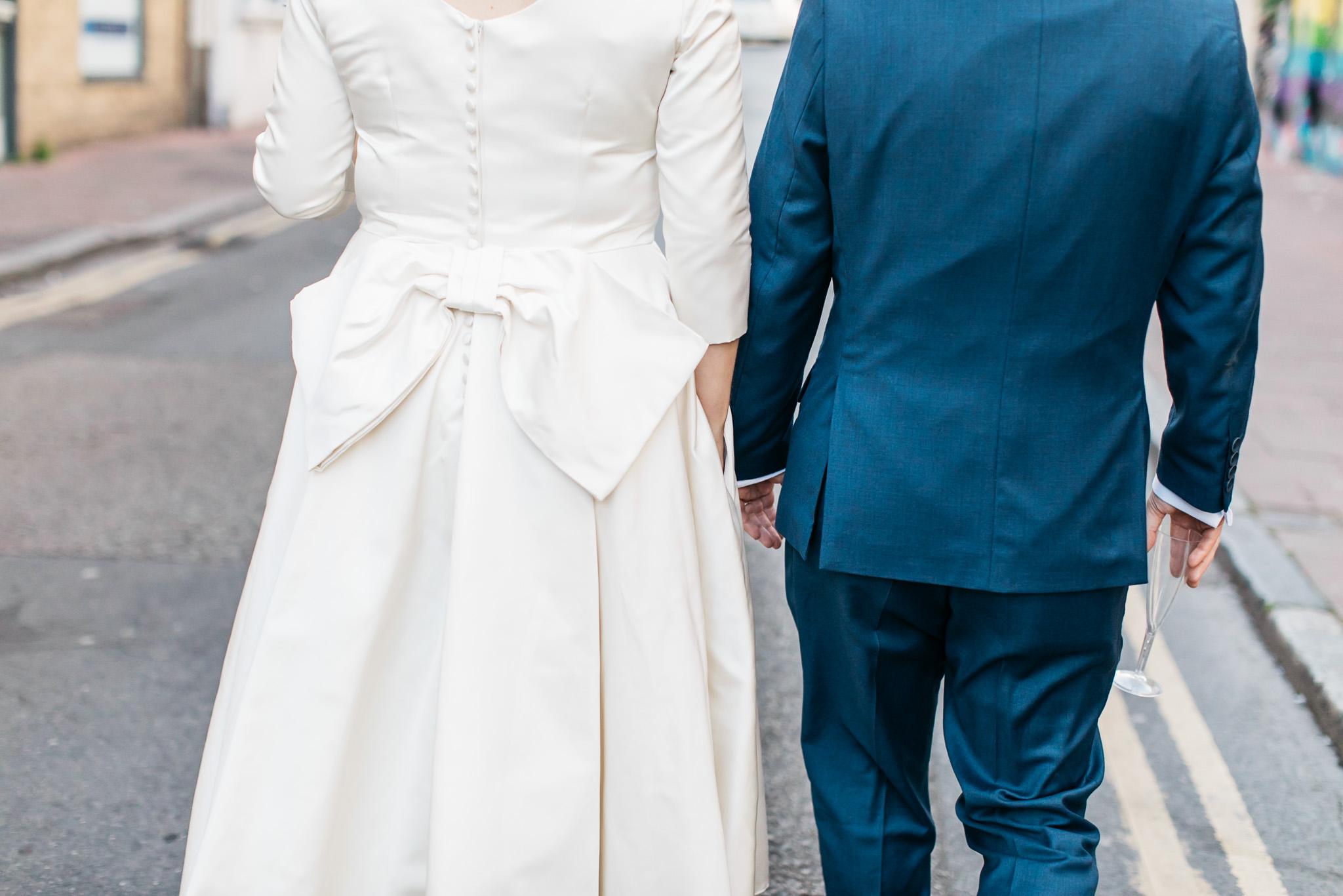 st_andrews_fabrica_brighton_wedding_600.jpg