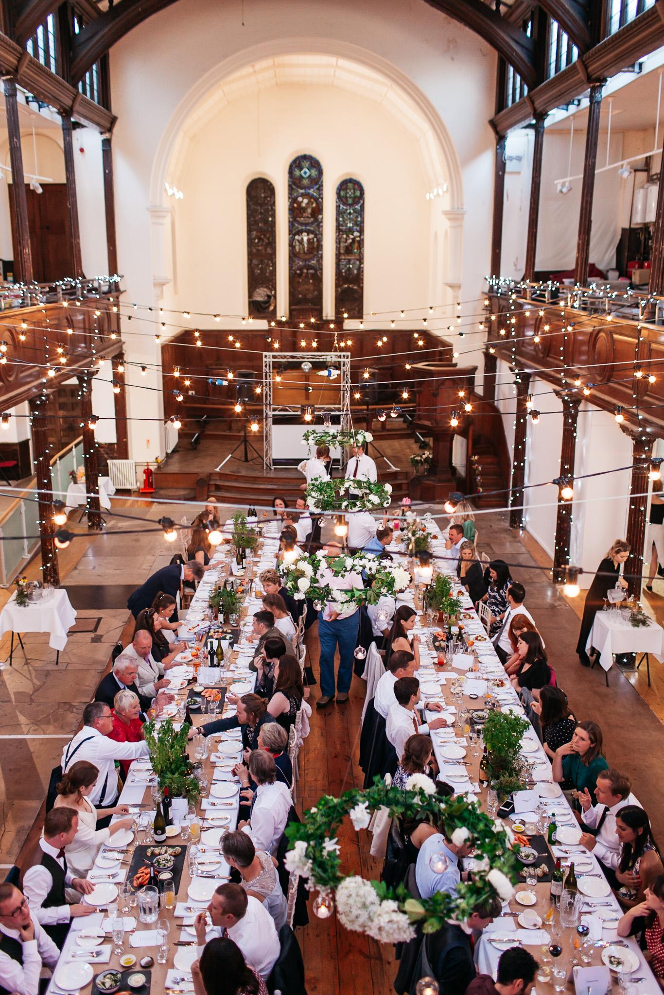 st_andrews_fabrica_brighton_wedding_611.jpg