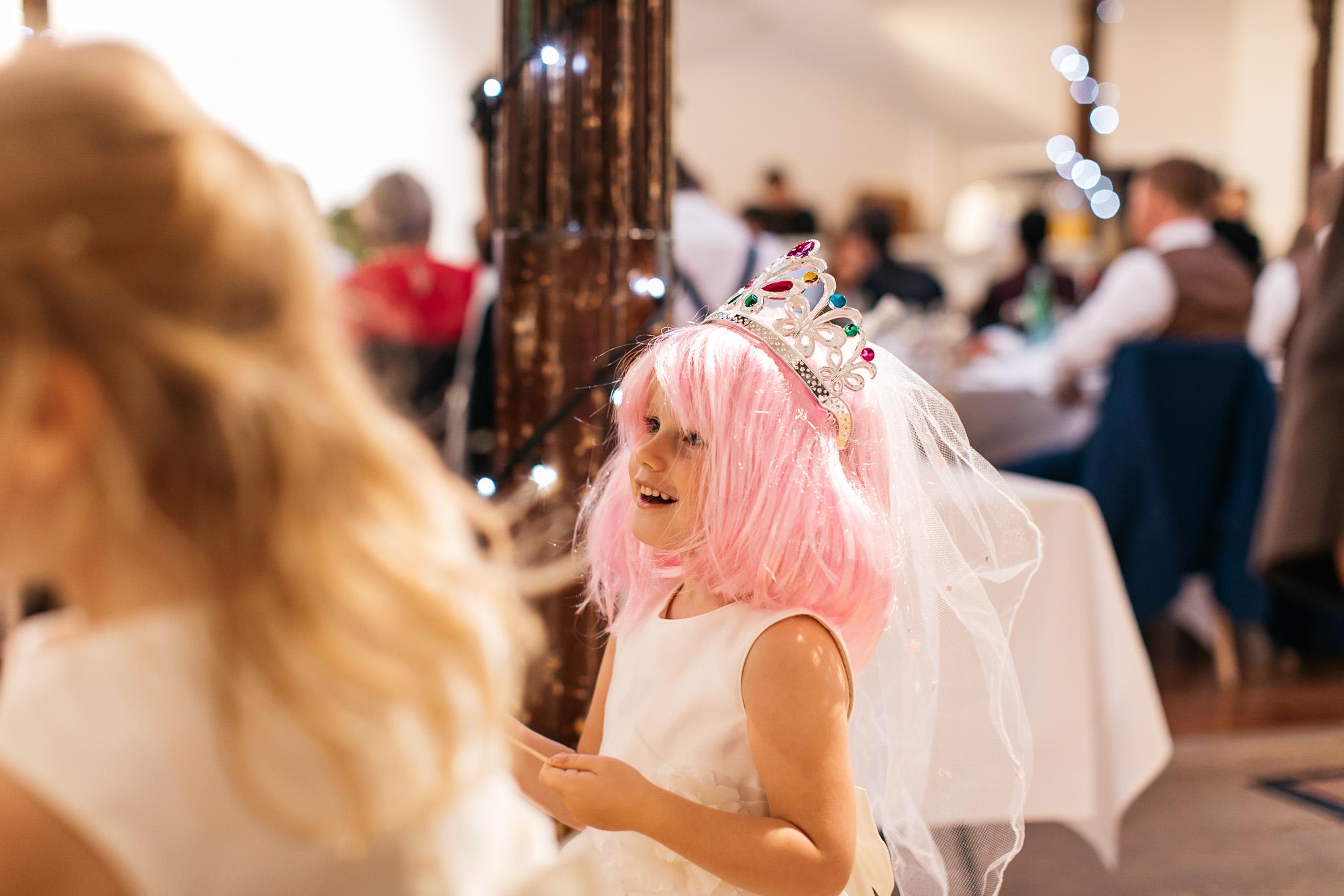 st_andrews_fabrica_brighton_wedding_613.jpg