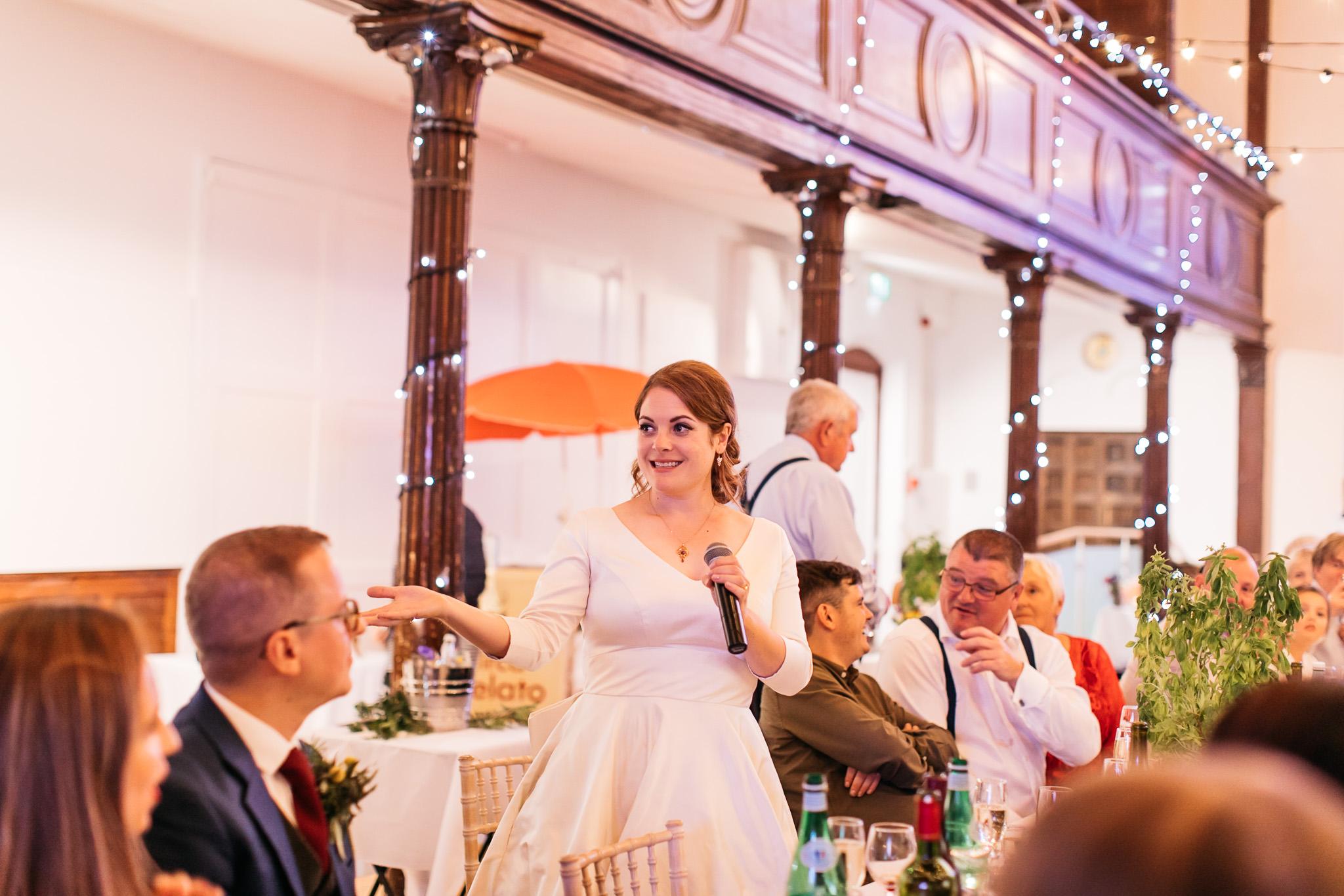 st_andrews_fabrica_brighton_wedding_615.jpg