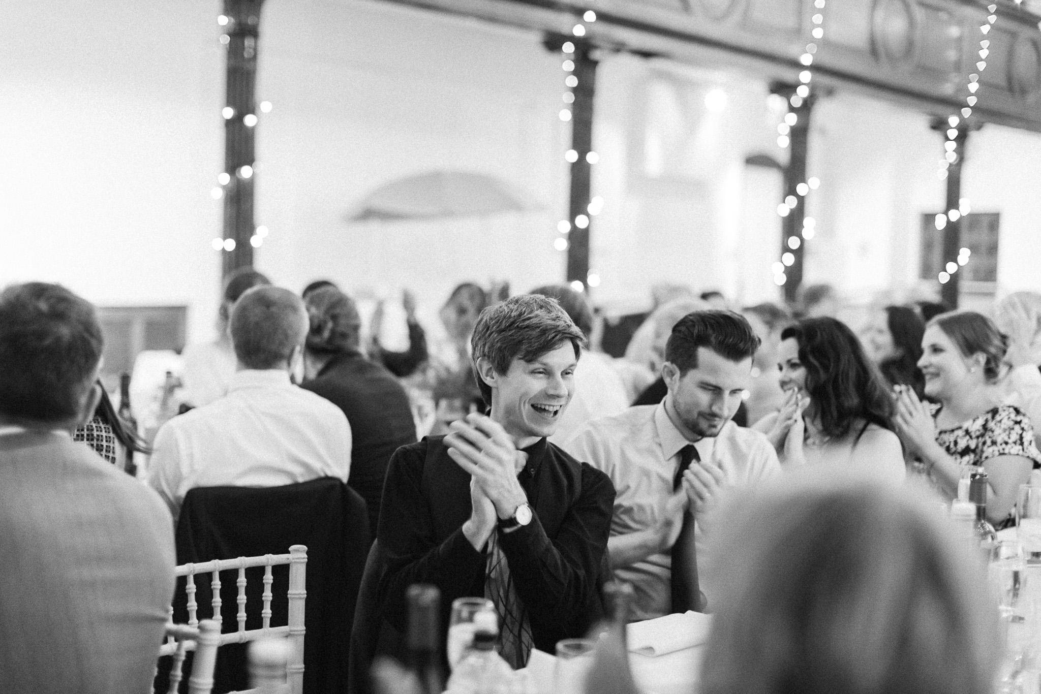 st_andrews_fabrica_brighton_wedding_616.jpg