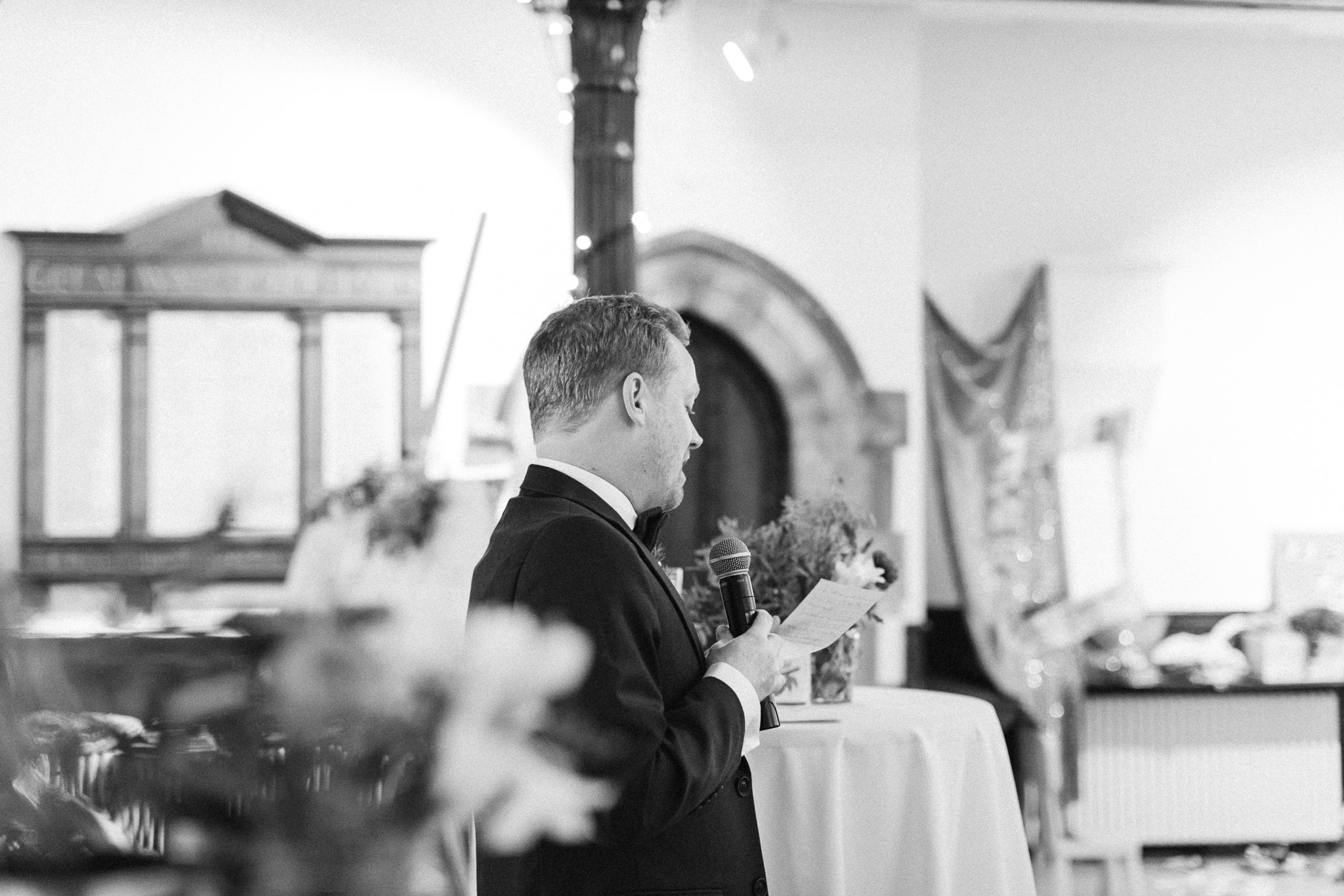 st_andrews_fabrica_brighton_wedding_617.jpg