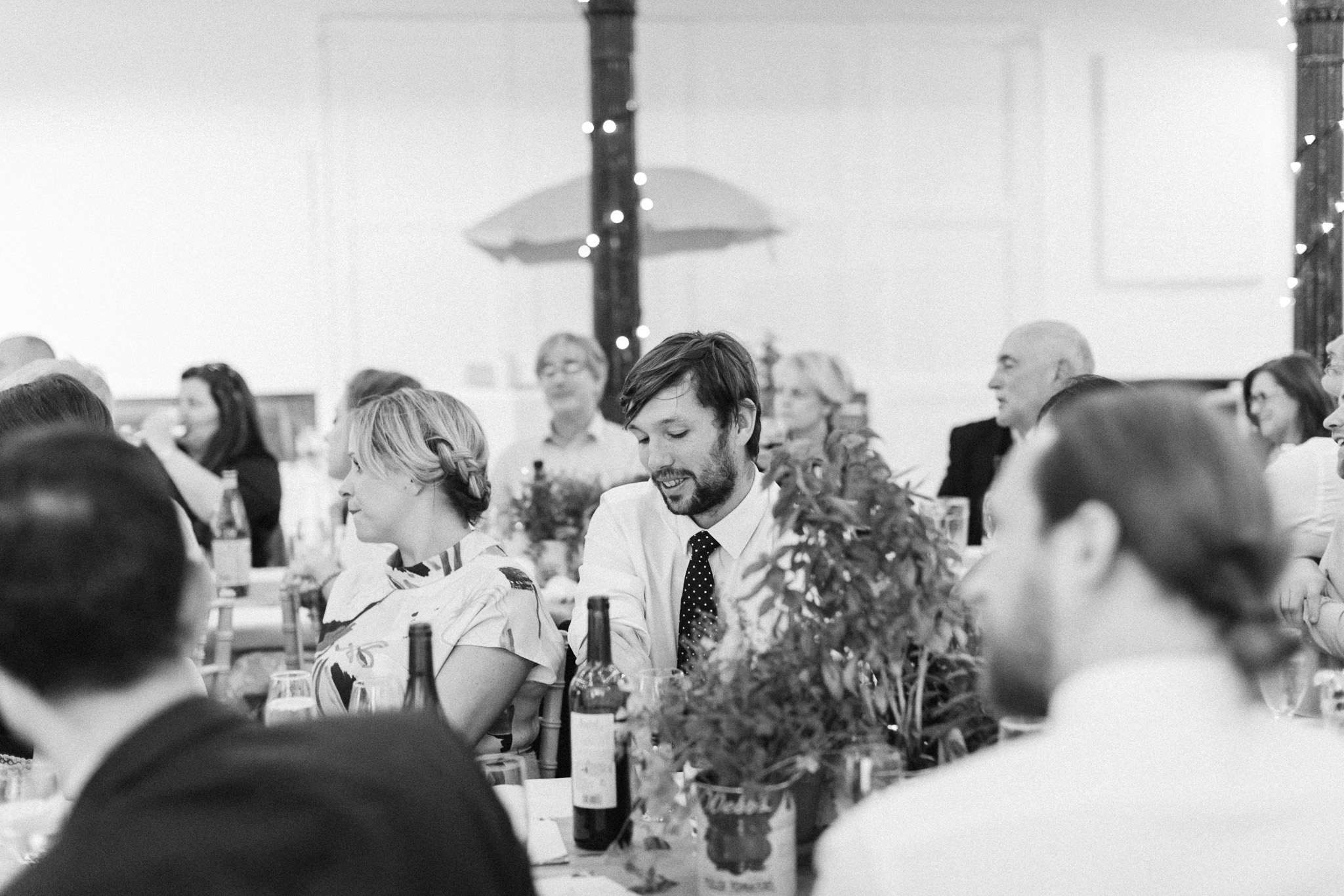 st_andrews_fabrica_brighton_wedding_618.jpg