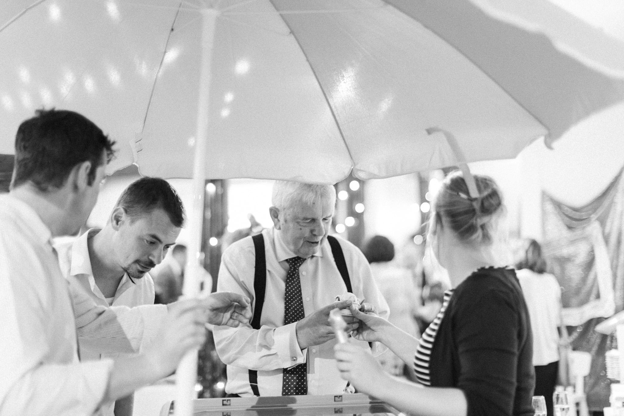 st_andrews_fabrica_brighton_wedding_620.jpg