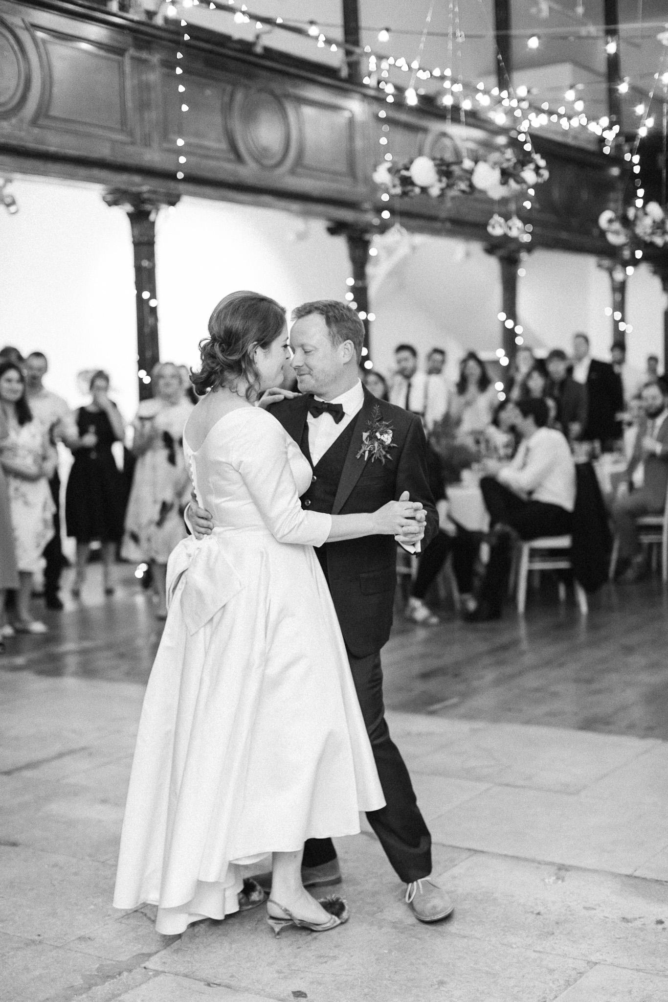st_andrews_fabrica_brighton_wedding_621.jpg