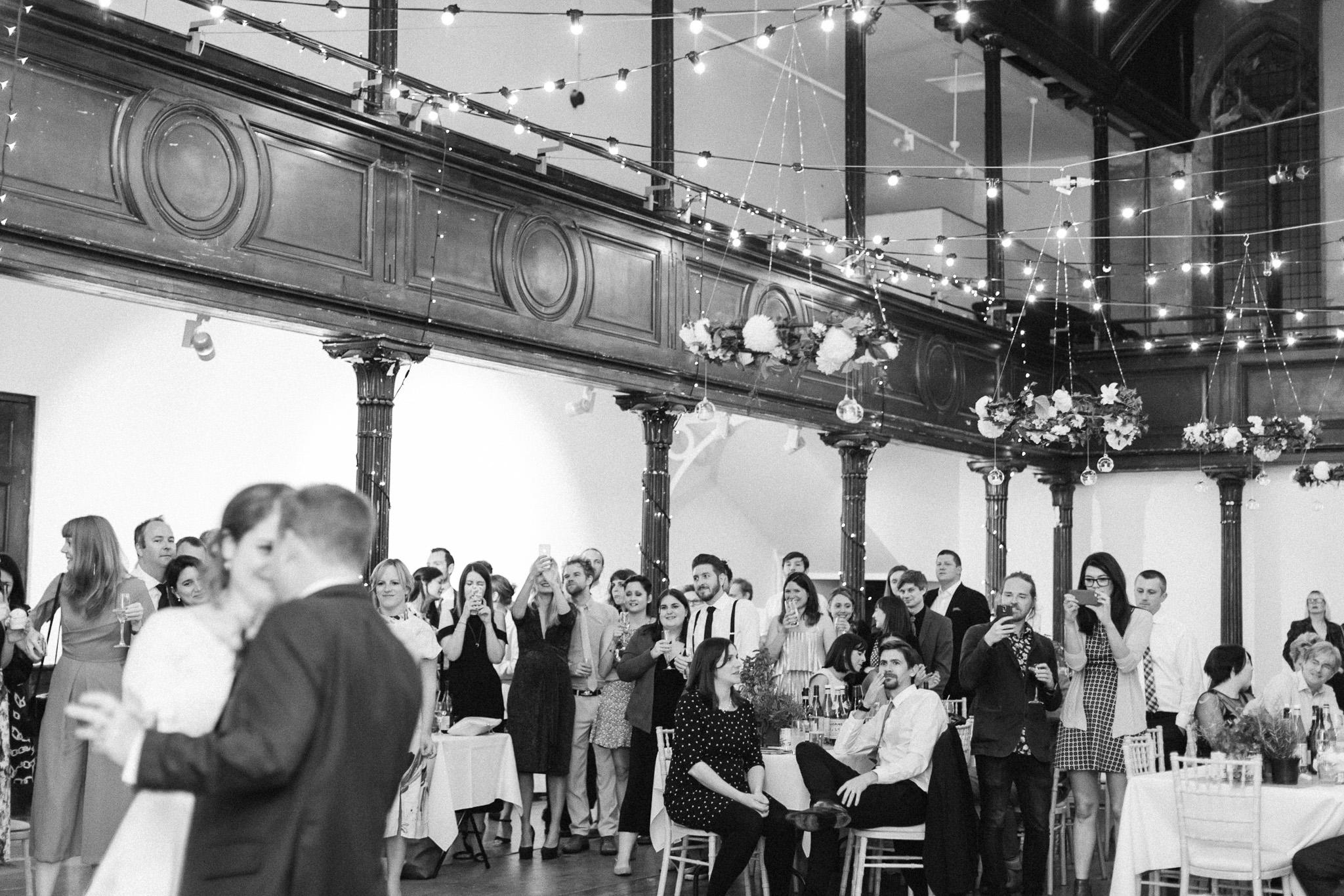 st_andrews_fabrica_brighton_wedding_622.jpg