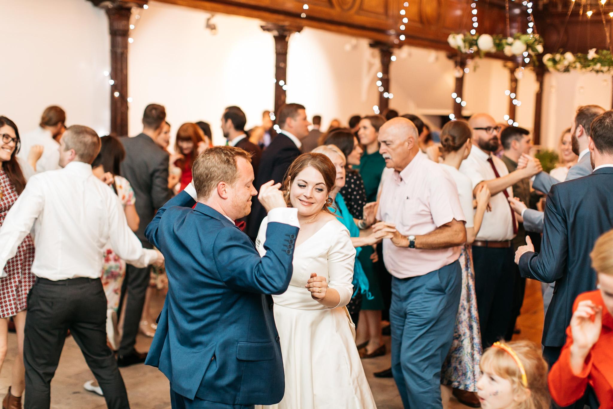 st_andrews_fabrica_brighton_wedding_623.jpg