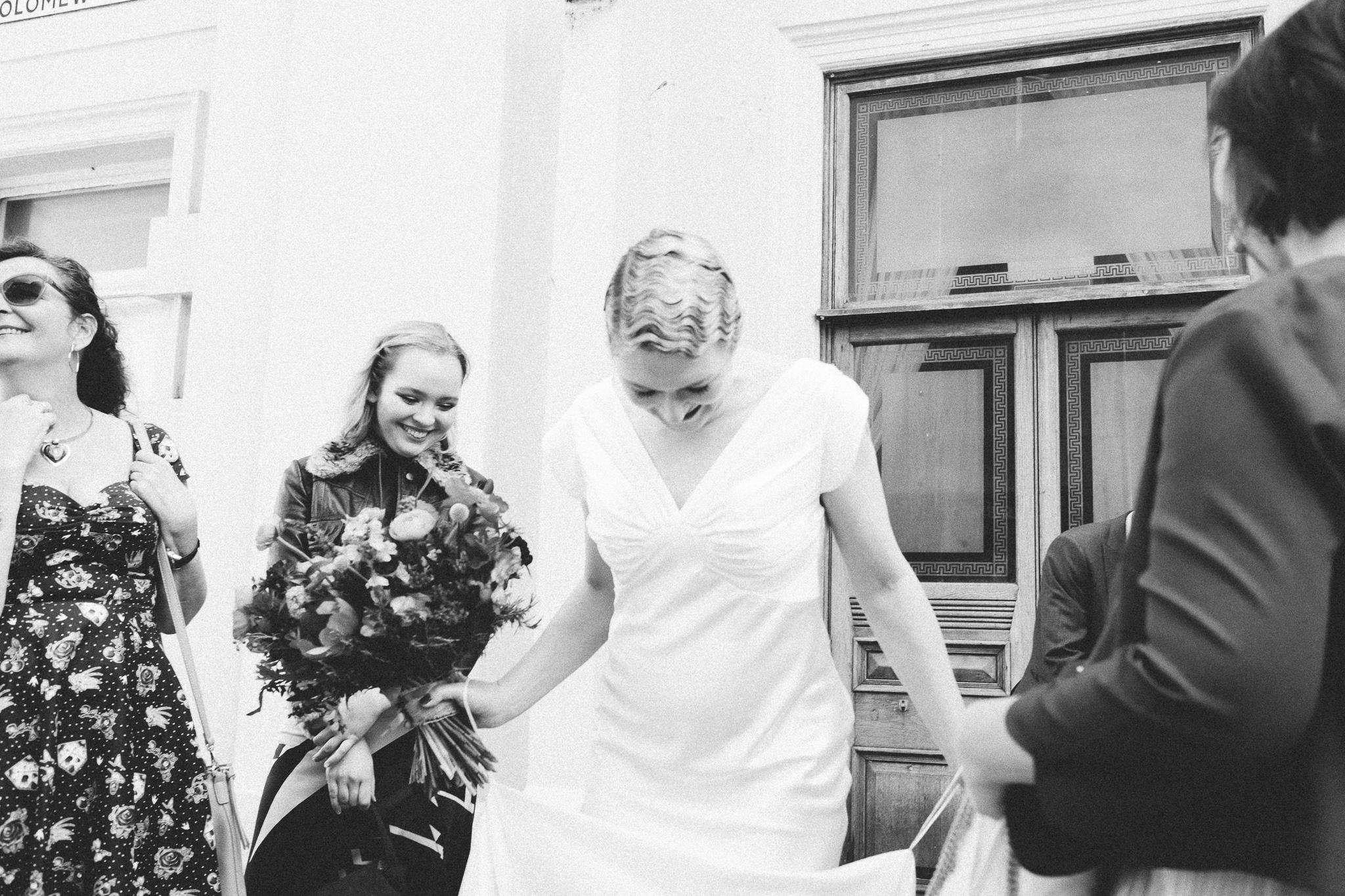short_coverage_wedding_photographer_brighton_015.jpg