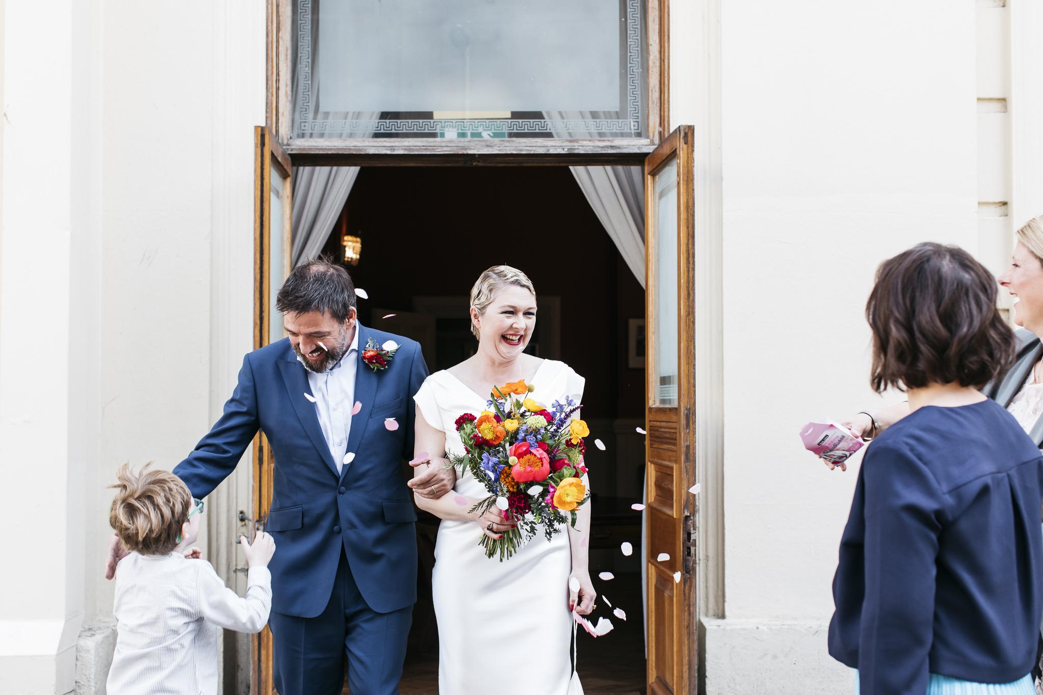 short_coverage_wedding_photographer_brighton_018.jpg