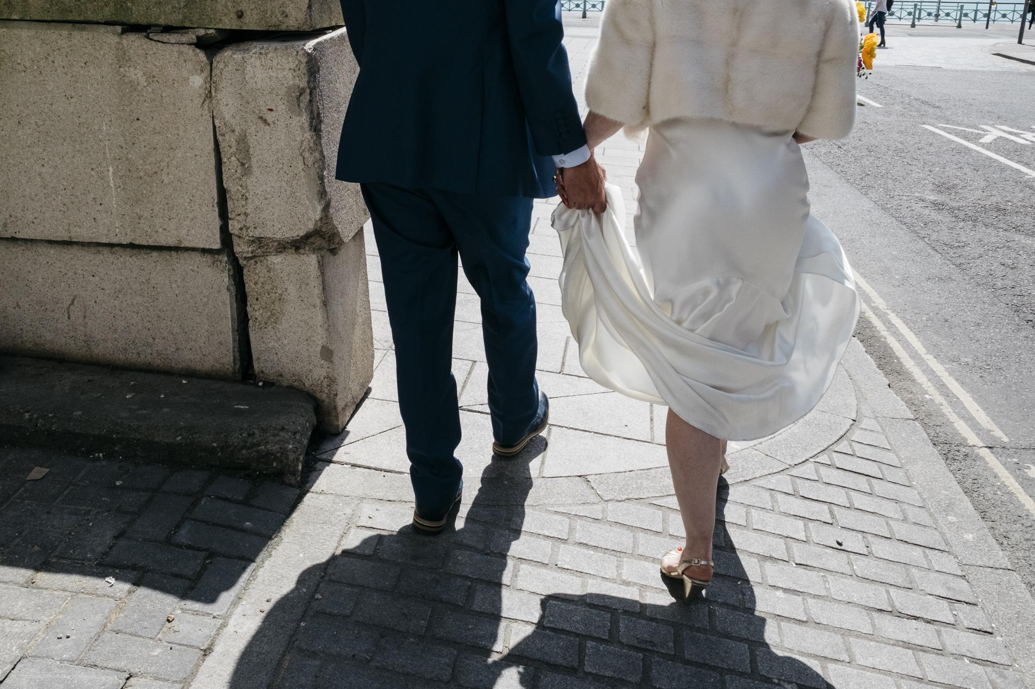 short_coverage_wedding_photographer_brighton_020.jpg