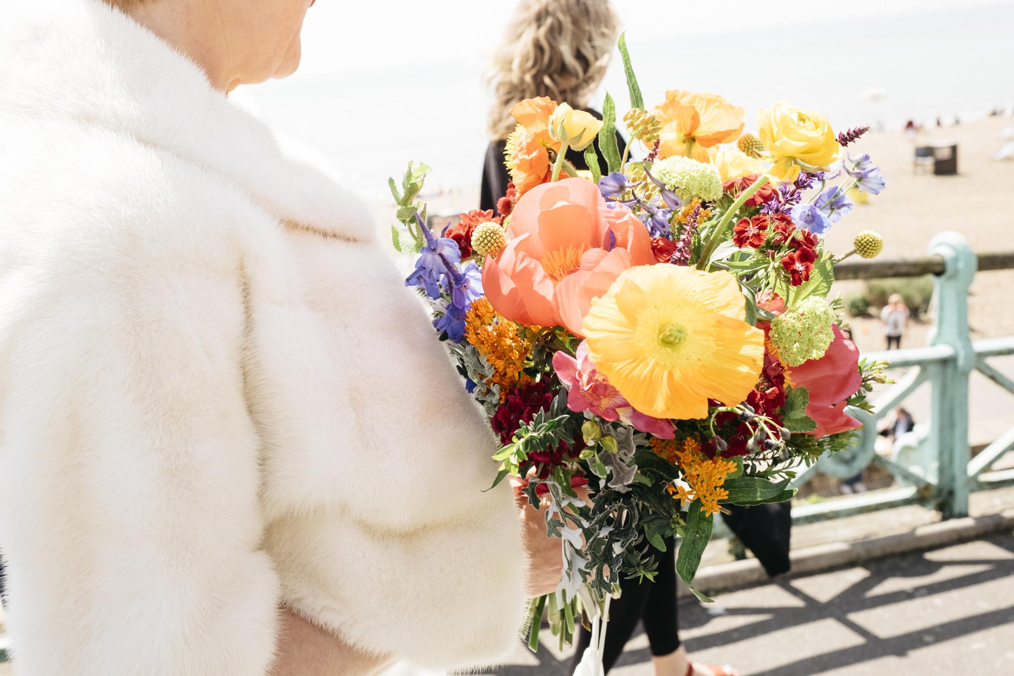 short_coverage_wedding_photographer_brighton_021.jpg