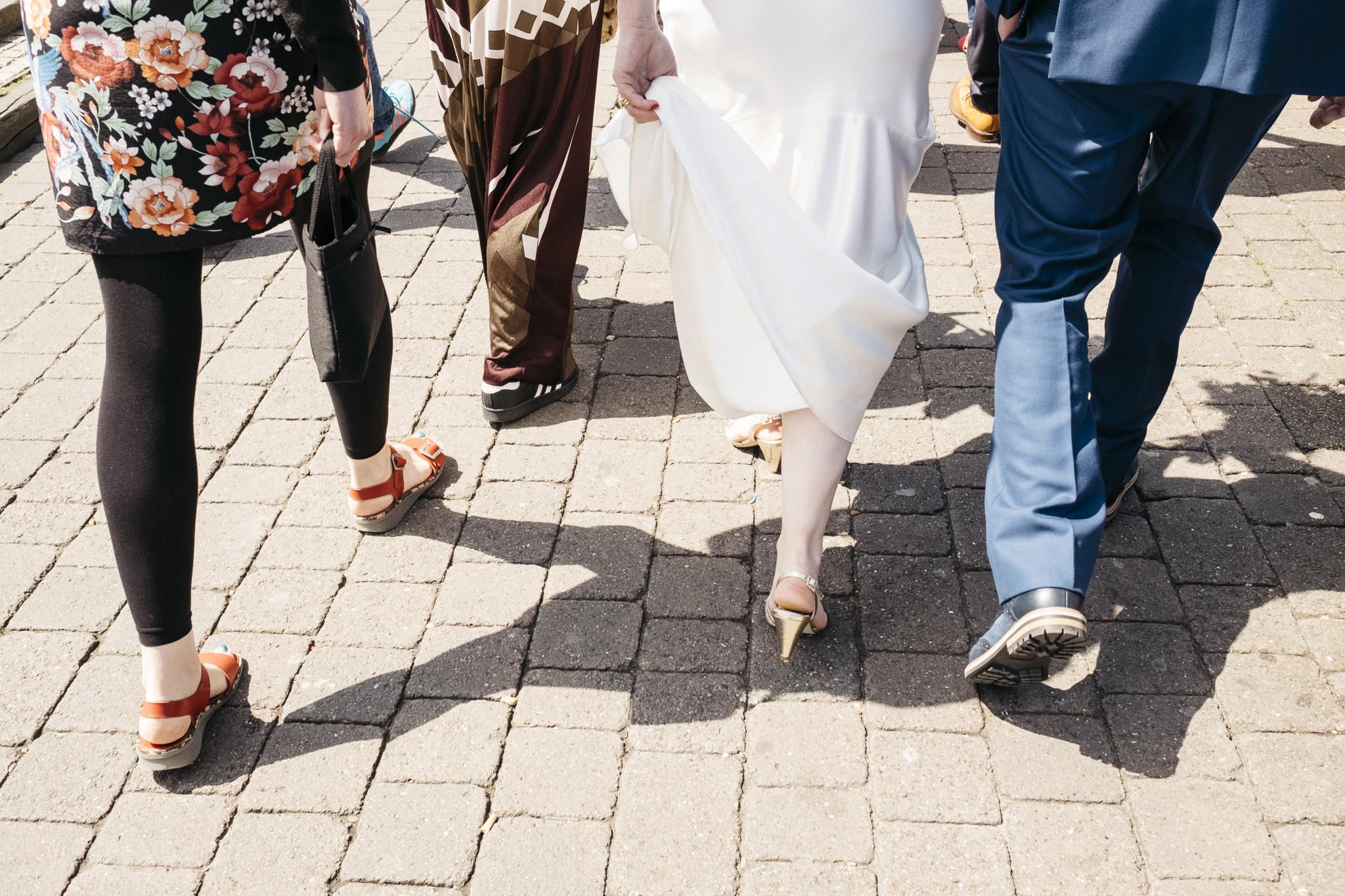 short_coverage_wedding_photographer_brighton_022.jpg