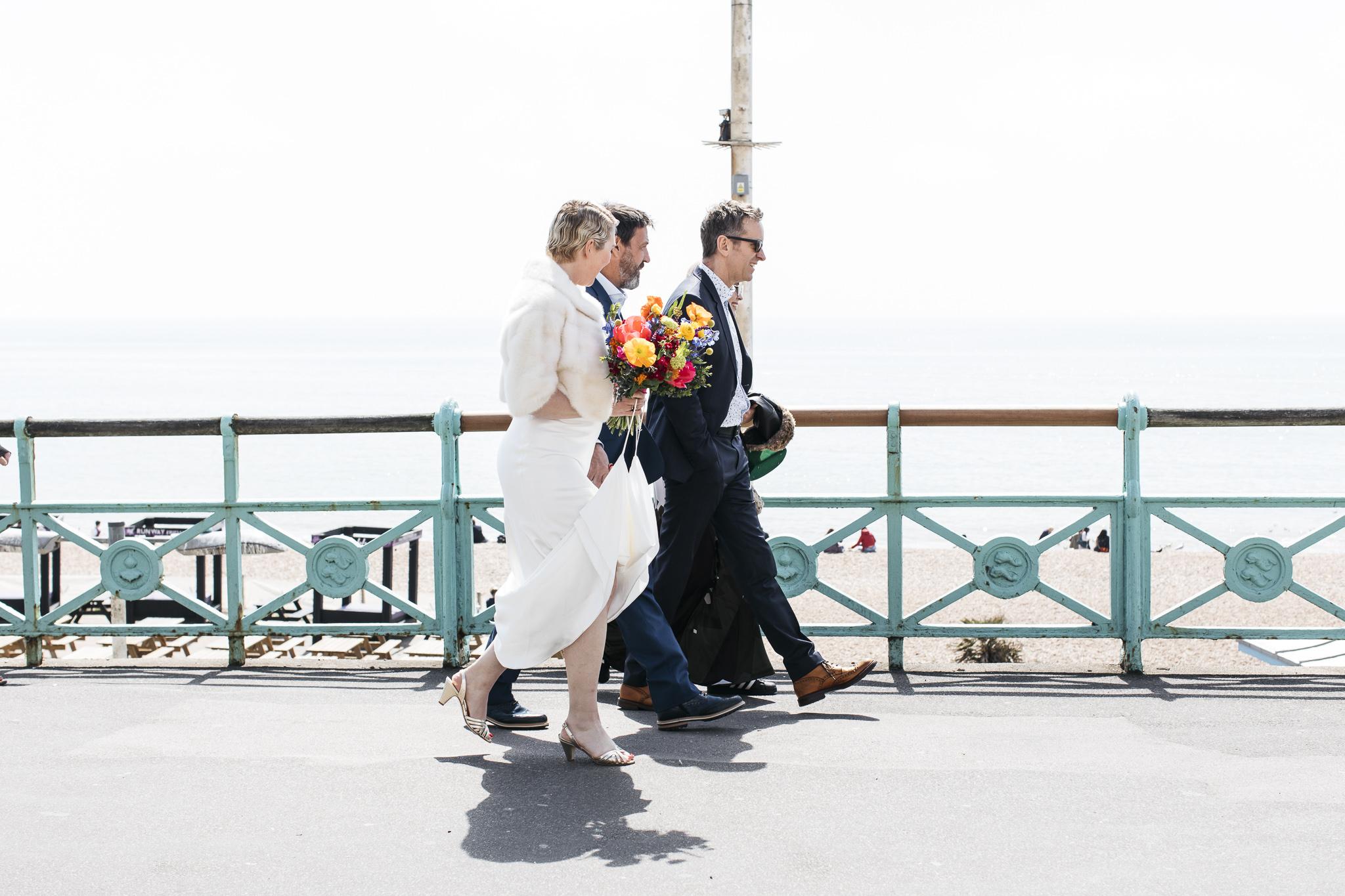 short_coverage_wedding_photographer_brighton_024.jpg