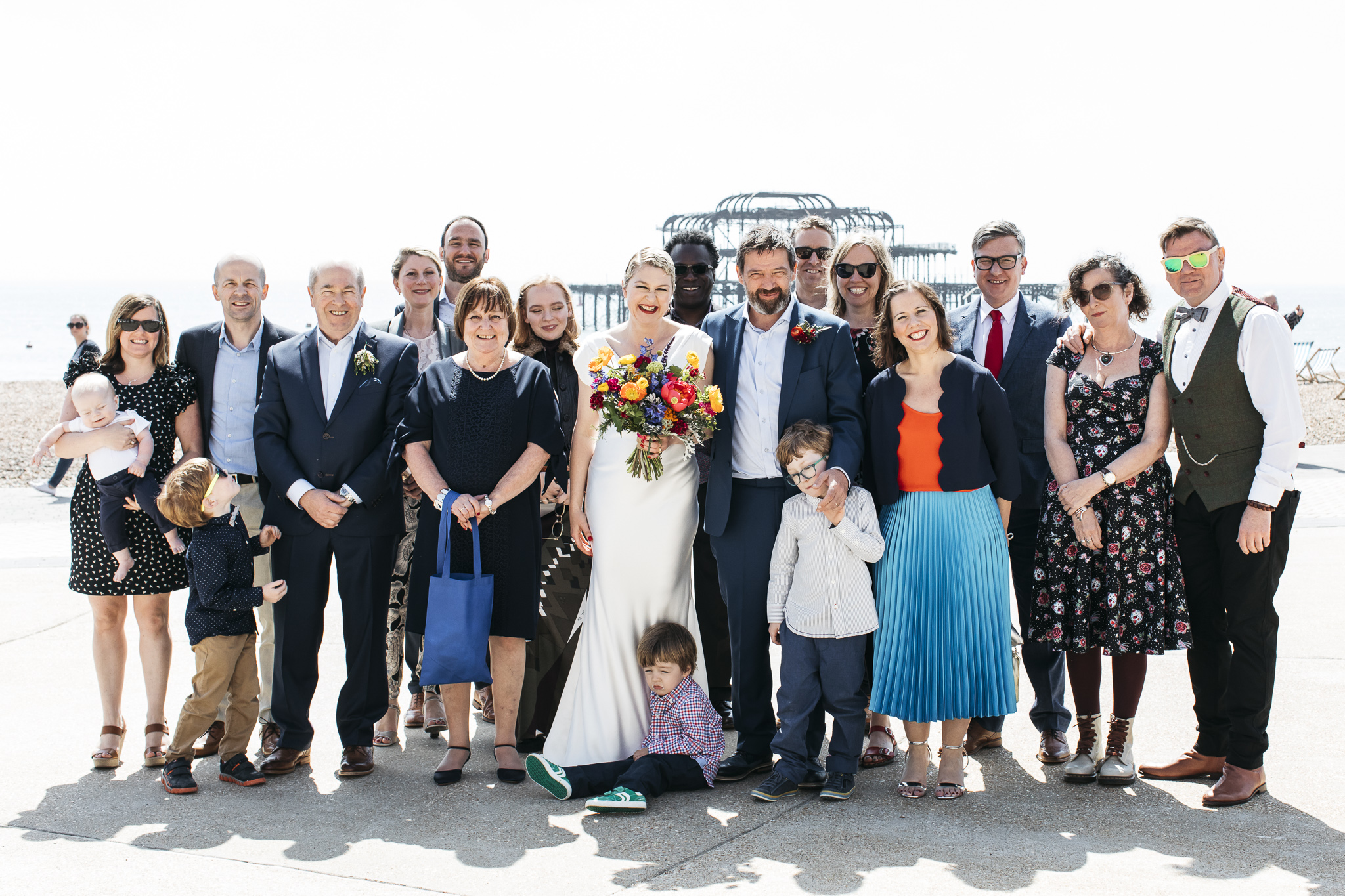 short_coverage_wedding_photographer_brighton_032.jpg