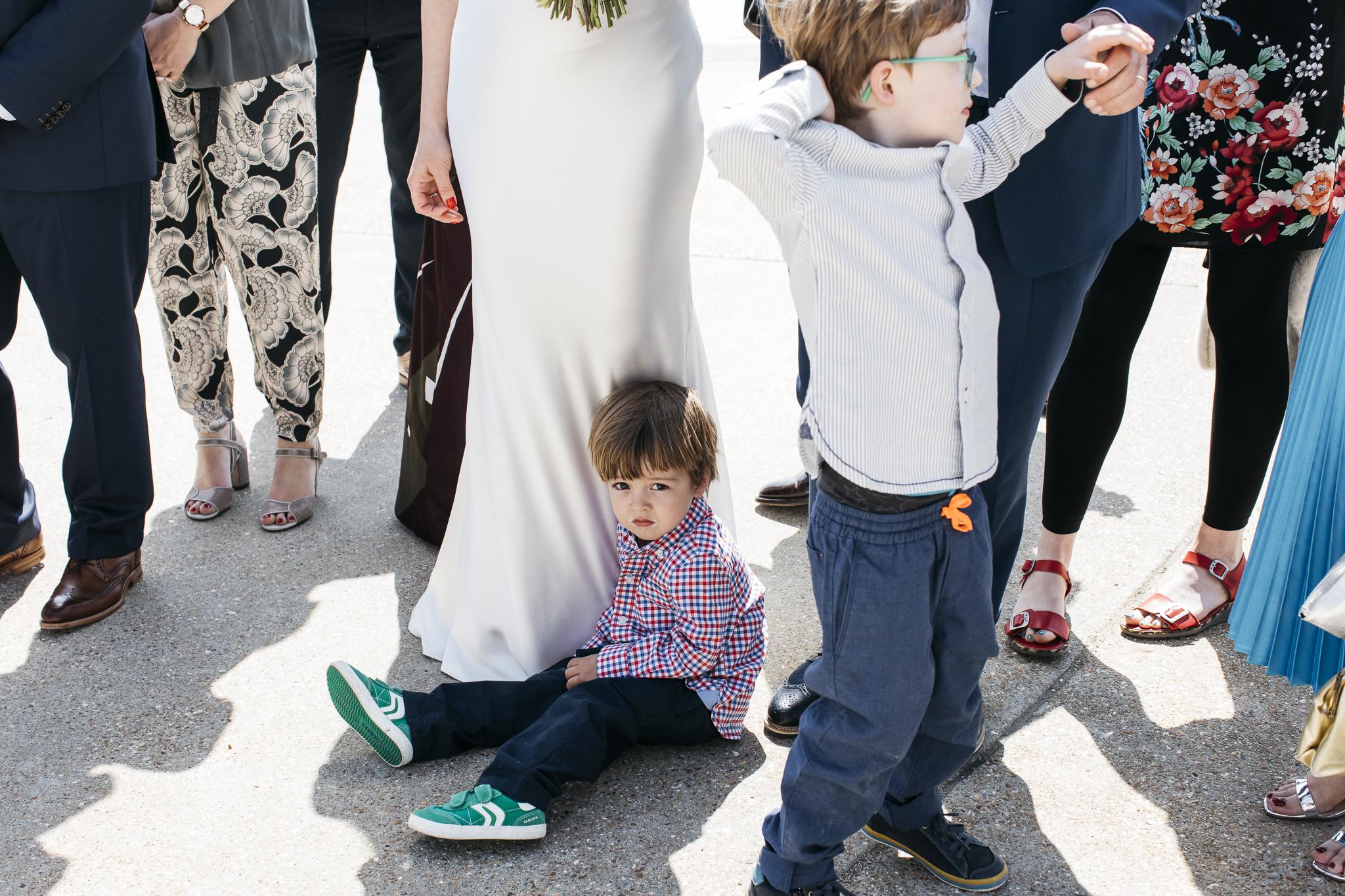 short_coverage_wedding_photographer_brighton_033.jpg