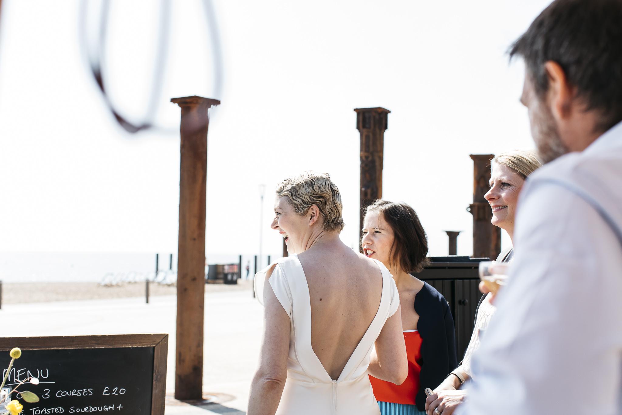 short_coverage_wedding_photographer_brighton_039.jpg