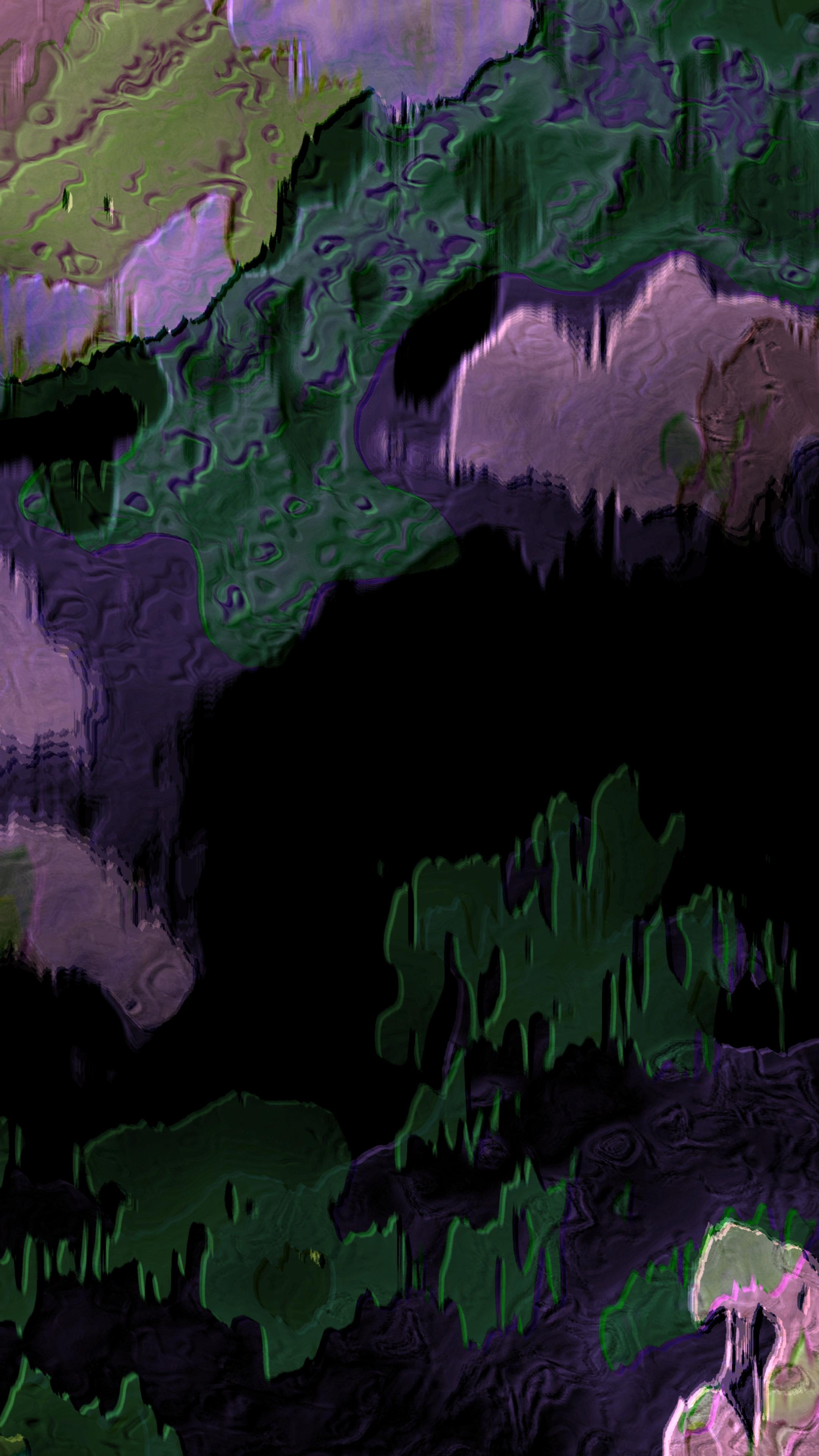 Cloud_Relief_1.png