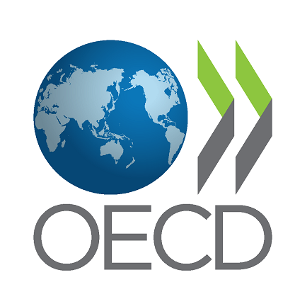 OECD-DAC.png