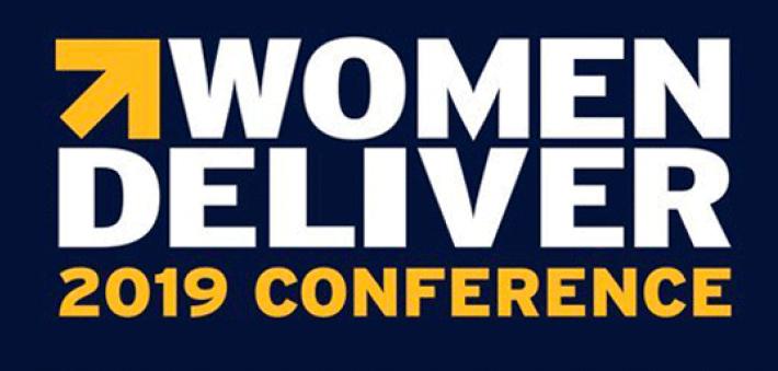 Women-Deliver.jpg