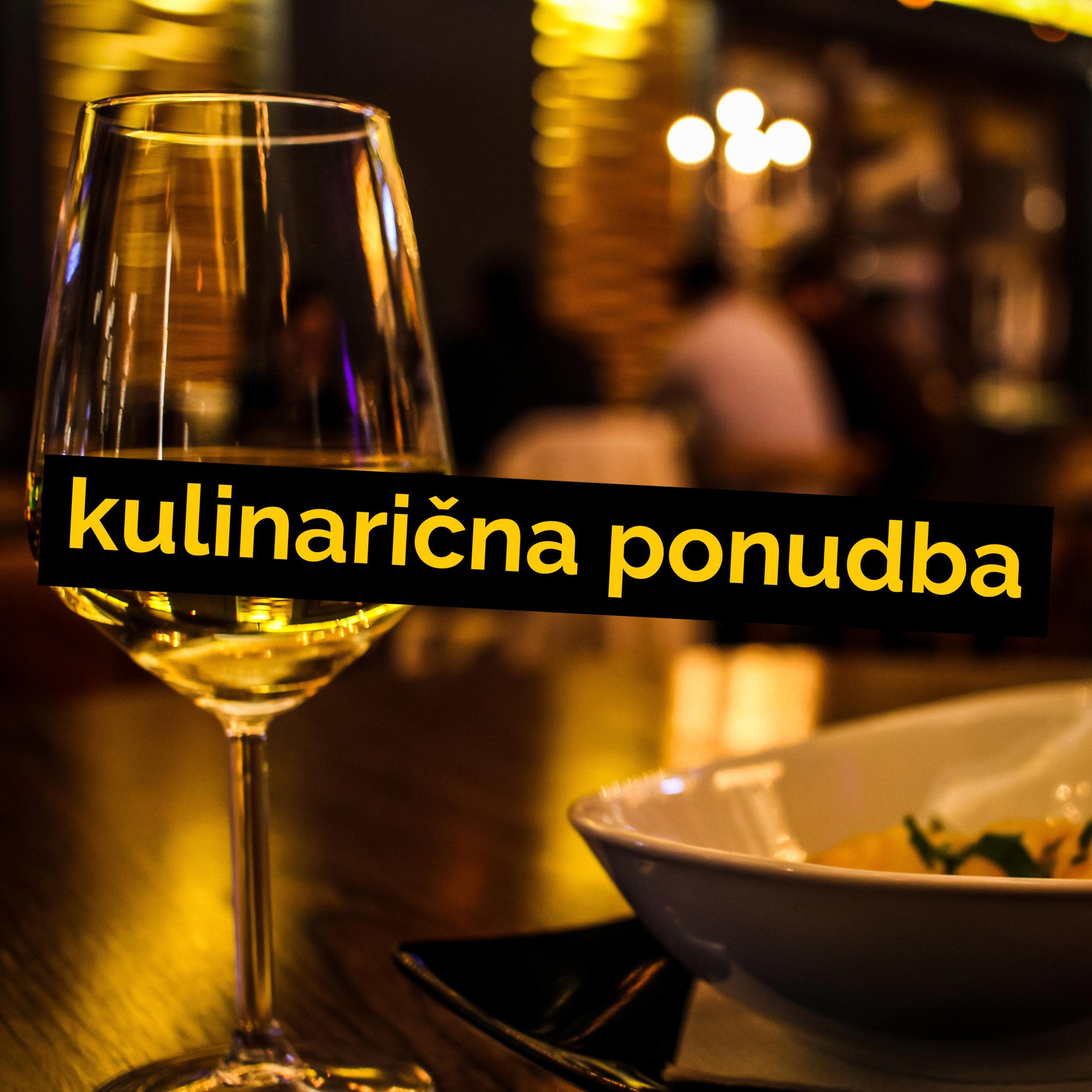 button kulinarika_napis.jpg