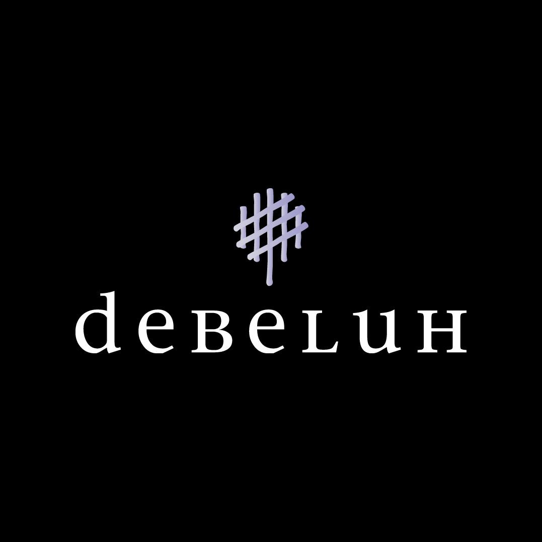 osterija-debeluh_logo.jpg