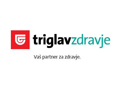 sponzorji logoti2.jpg