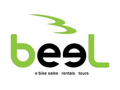 Beel – all about e*bike   Električna kolesa: Izposoja, prodaja, izleti in zabava