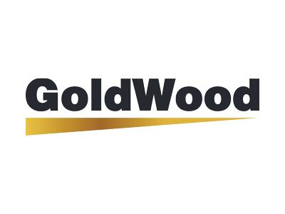 Podjetje GoldenBit se ukvarja z oblikovanjem in proizvodnjo masivnih lesenih izdelkov za gospodinjstvo in dom in s proizvodnjo didaktičnih igrač. Omenjeni izdelki so pod blagovno znamko GoldWood predstavljeni na internetni strani  www.goldwood.si  in FB strani https://www.facebook.com/GoldWoodSlovenija/ .  Program lesenih didaktičnih igrač je namenjen otrokom od tretjega do devetega leta starosti. Didaktični sklop sestavlja devet vsebinsko različnih igrač, od najmanj do bolj zahtevnih, ki otroku v obdobju zgodnjega razvoja omogočijo krepitev motorike, prepoznavanje domačih in divjih živali, spoznavanje črk in številk, razumevanje funkcionalnega ustroja analogne ure in razbiranje časa, ki ga le-ta prikazuje.