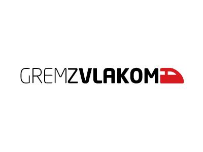 Skupina Slovenske železnice je koncern devetih slovenskih železniških družb. V mednarodnem in notranjem prometu skrbi za zanesljive prevoze tovora, potnikov ter celotno logistiko na enem mestu, kot tudi za vzdrževanje vozil in vodenje prometa po železniški infrastrukturi. Zadnja leta se skupina ponaša z izjemnimi poslovnimi rezultati. Z optimizacijami poslovanja, investicijami, posodabljanjem fizične in digitalne infrastrukture uresničujejo jasno zastavljeno strategijo razvoja, modernizacije. Pri vsem tem sledijo najvišjim standardom na področju varstva okolja in družbeni odgovornosti.