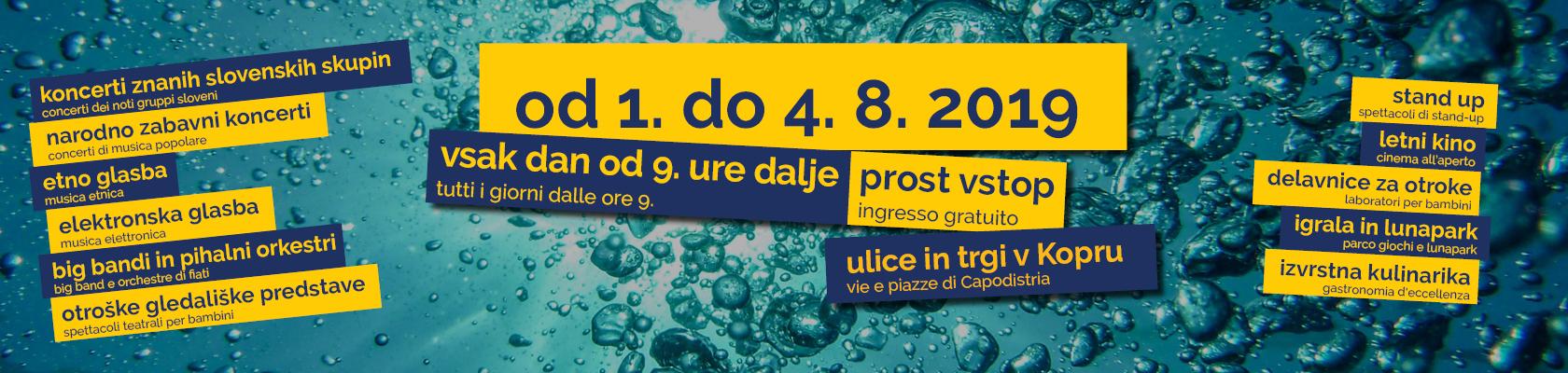 Banner spletna_2.jpg