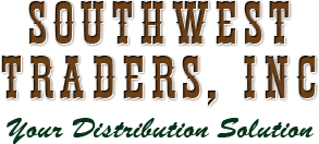 Southwest Traders.png