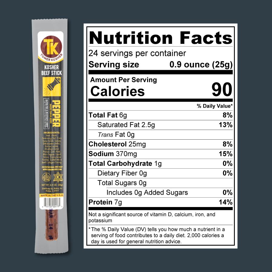 pepper_nutrition.jpg