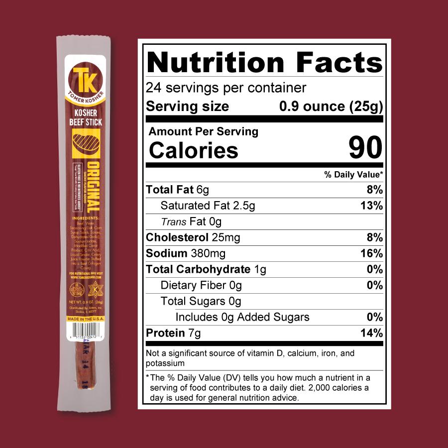original_nutrition.jpg