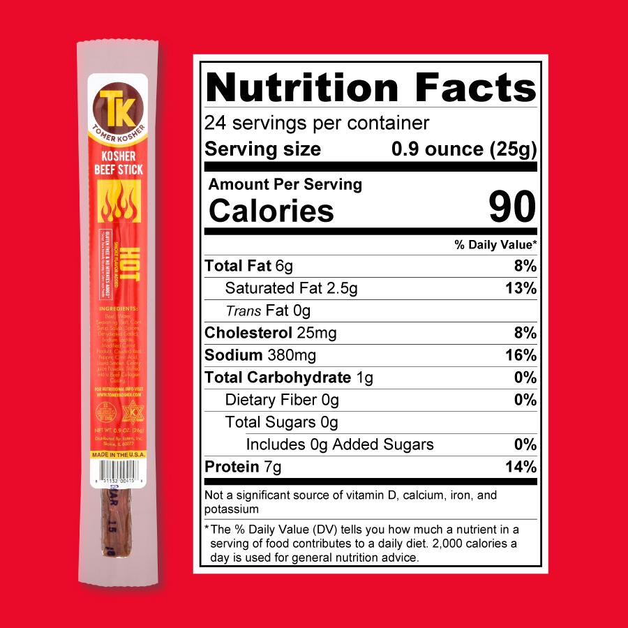 hot_nutrition.jpg