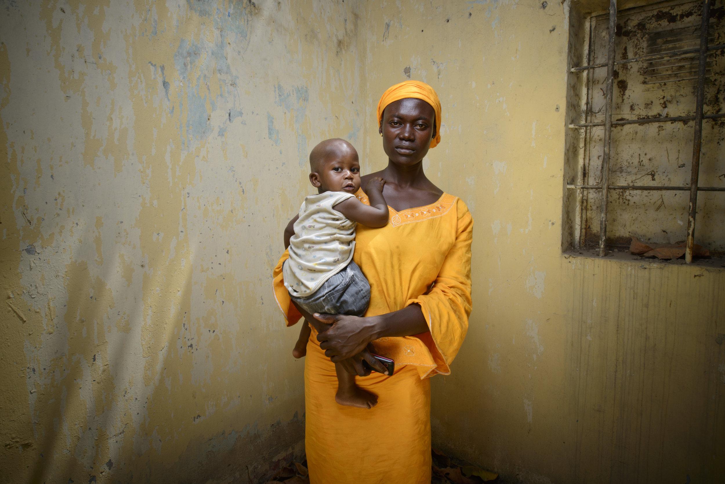 PS Story on Chibok Girls - Elizabeth Abana.jpg