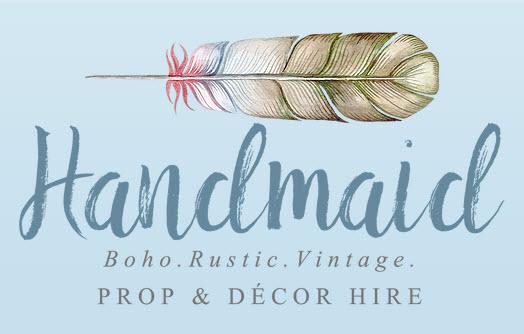 Handmaid logo.jpg